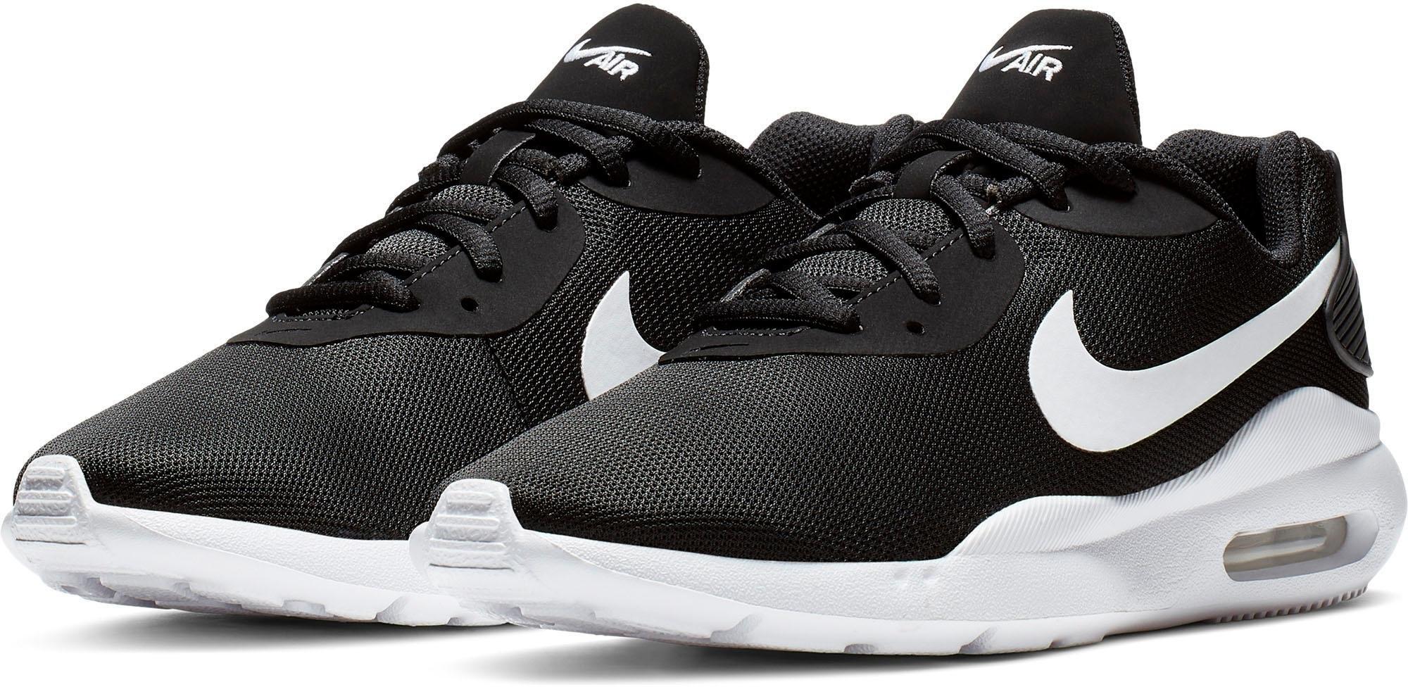 Nike Sportswear sneakers »Wmns Air Max Oketo« nu online kopen bij OTTO