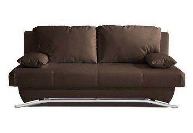 slaapbank nu online bestellen otto. Black Bedroom Furniture Sets. Home Design Ideas