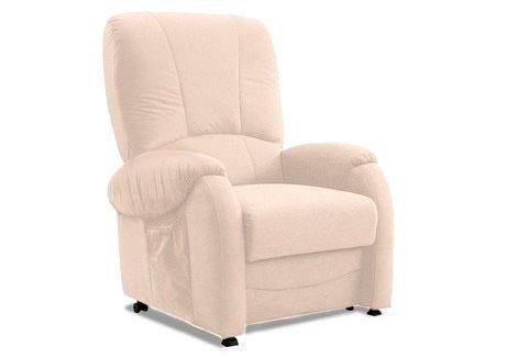 TV-fauteuil