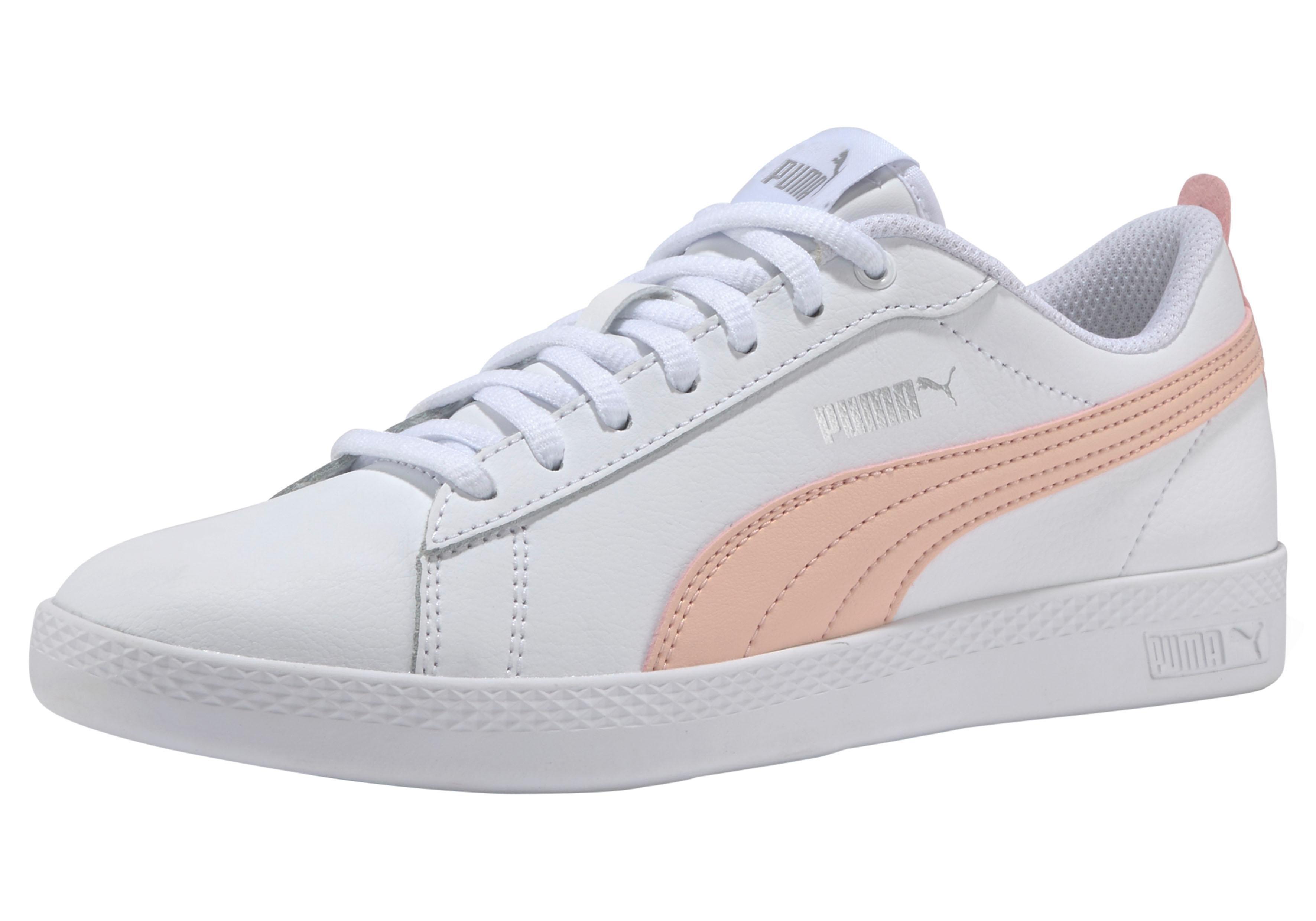 PUMA sneakers Smash Wns v2 L nu online bestellen