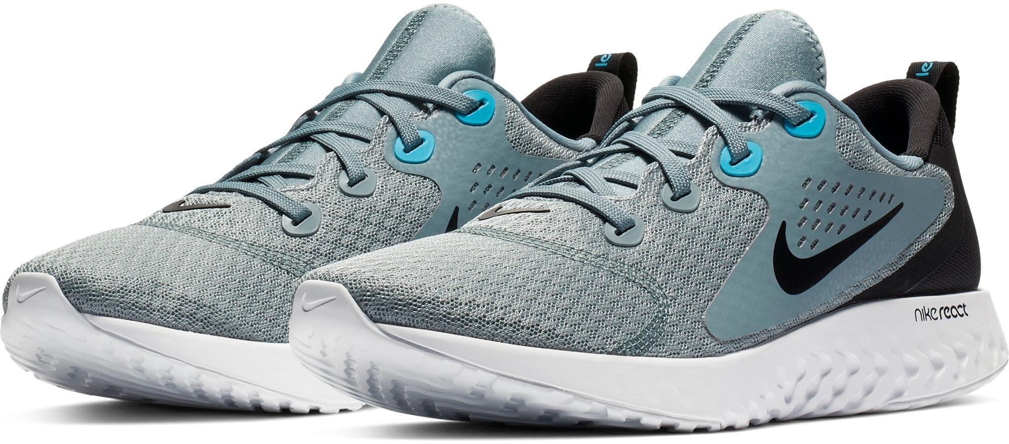 Nike runningschoenen »Legend React« goedkoop op otto.nl kopen