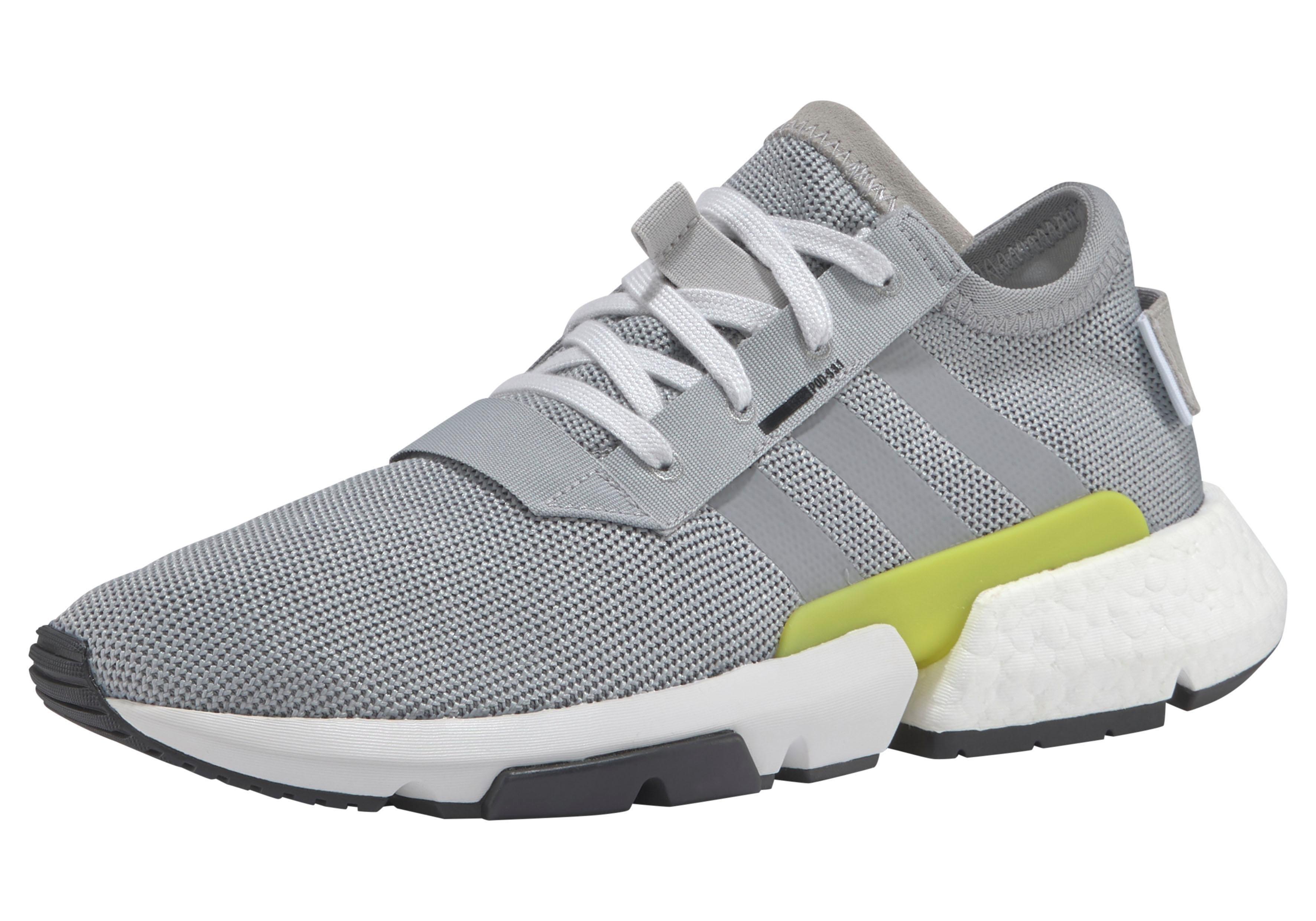 adidas Originals sneakers »POD-S3.1« goedkoop op otto.nl kopen