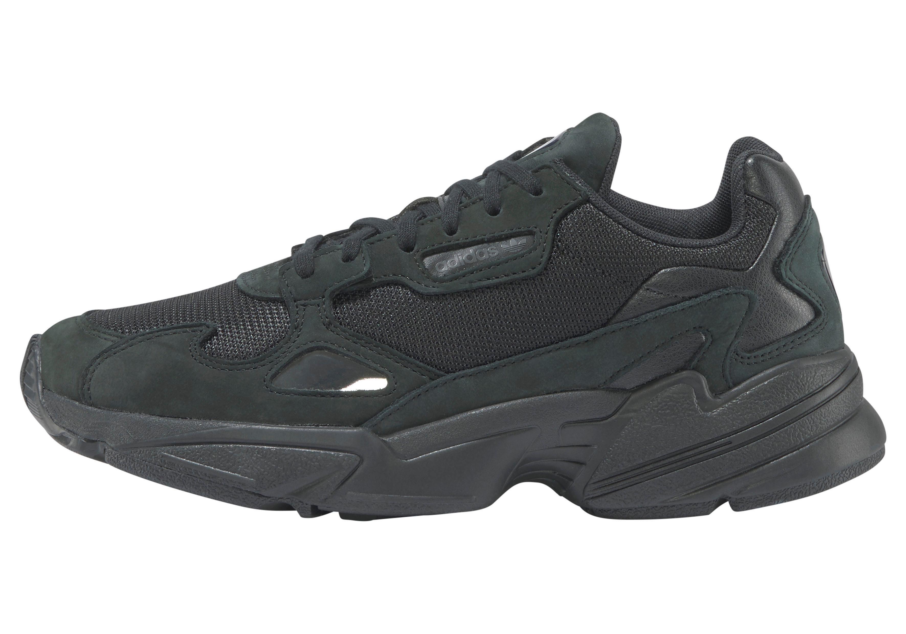 adidas Originals sneakers »Falcon W« online kopen   OTTO