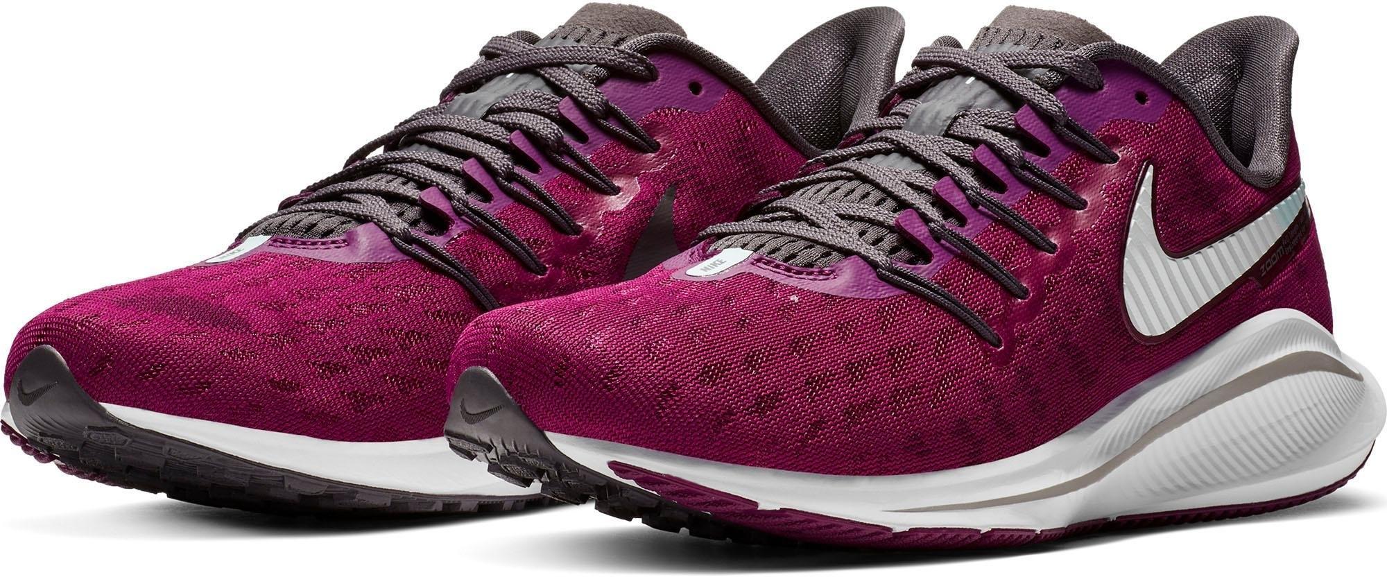 Nike runningschoenen »Wmns Air Zoom Vomero 14« - gratis ruilen op otto.nl
