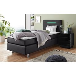 collection ab boxspring wit