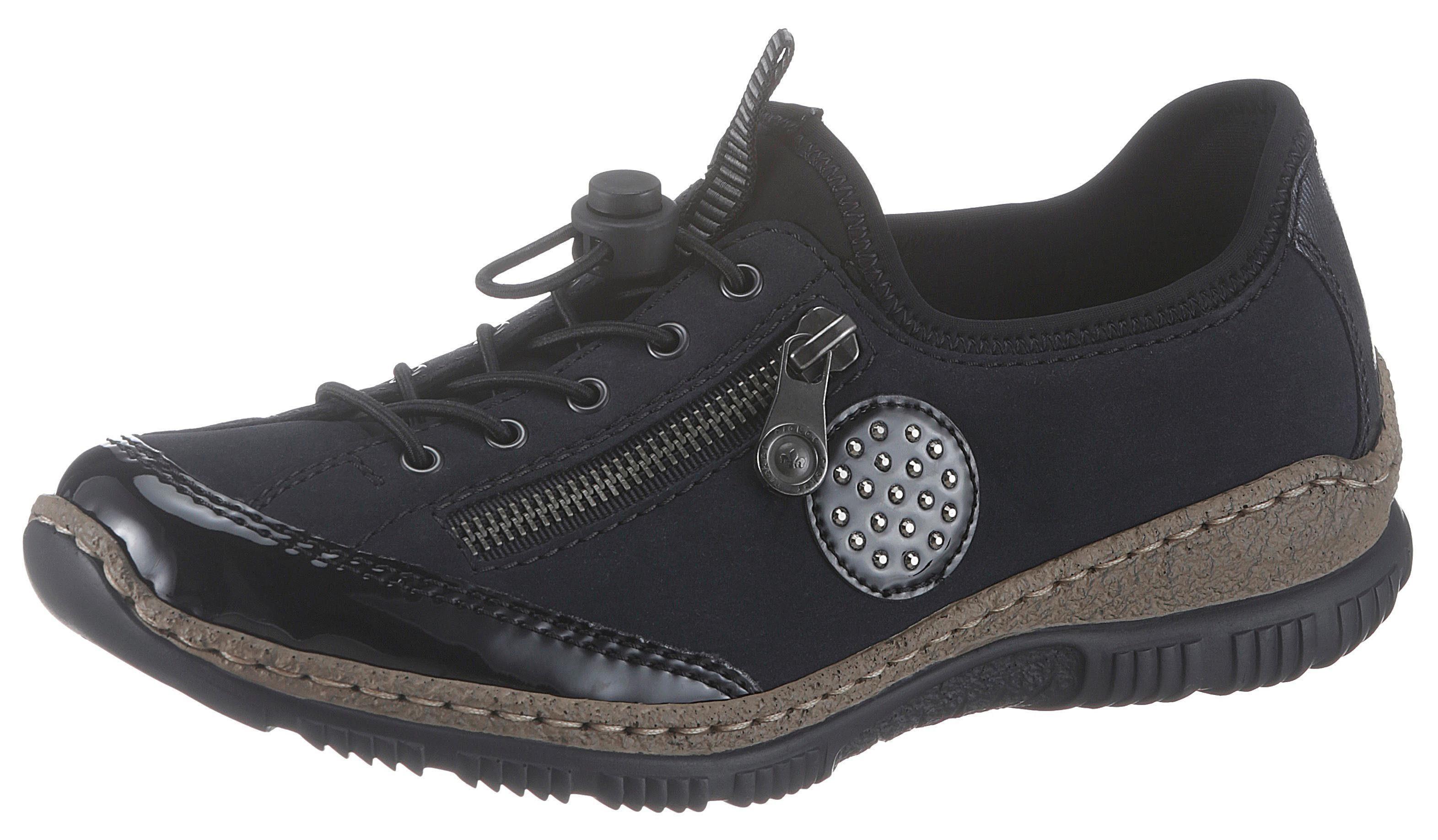 Schoenen online kopen? Kies uit ruim 8590 damesschoenen   OTTO