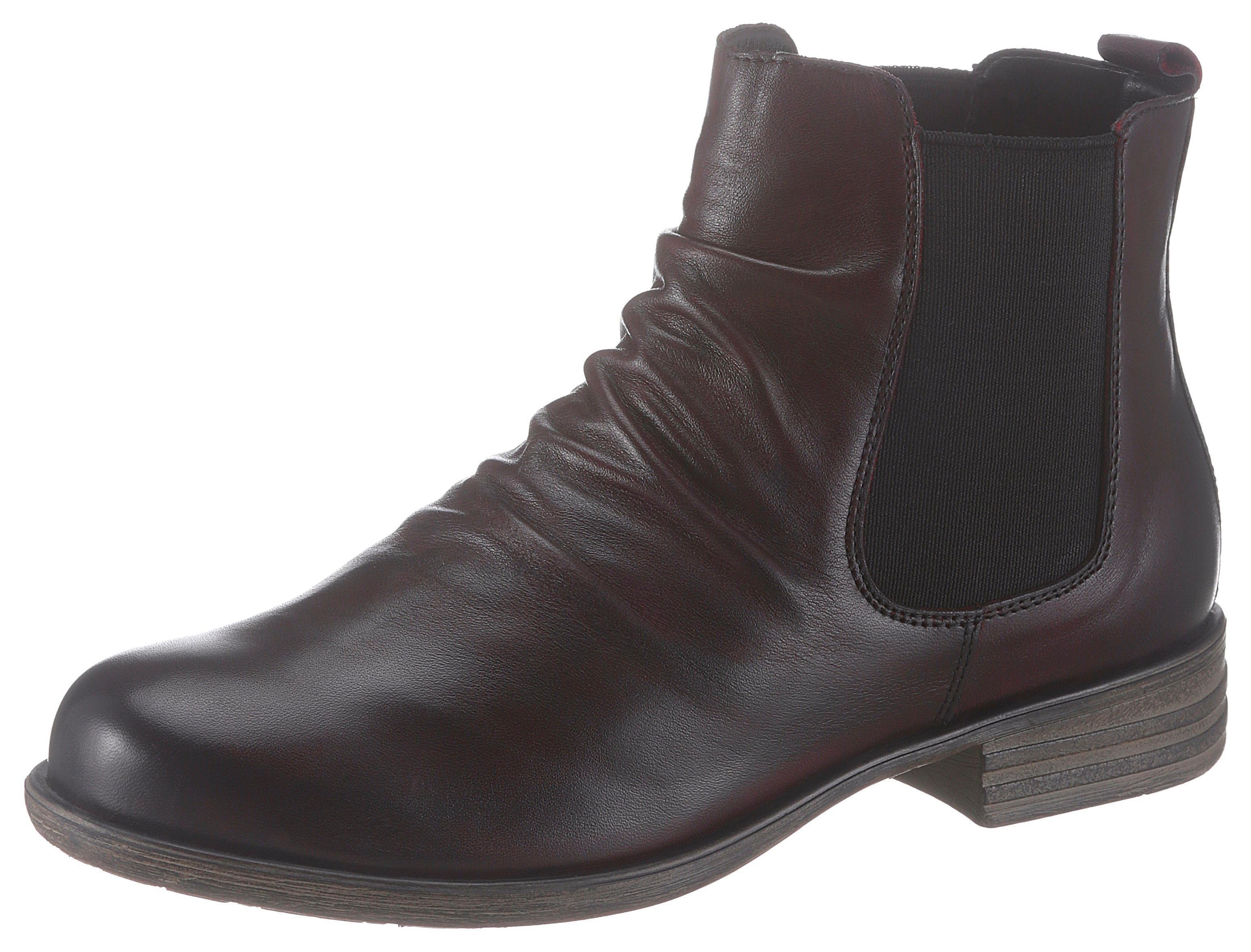 Remonte Chelsea-boots in de webshop van OTTO kopen