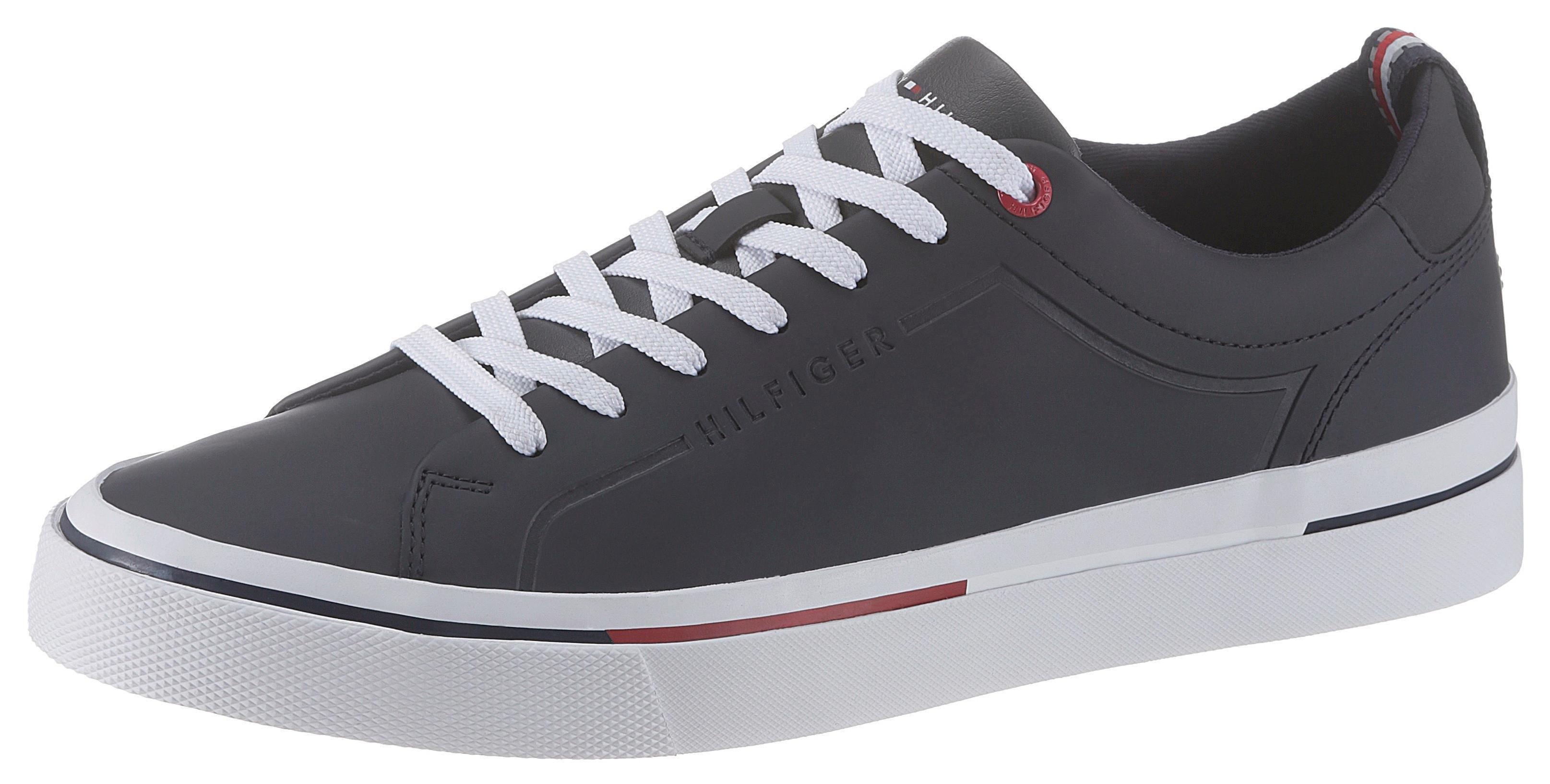 Tommy Hilfiger sneakers »Leon 16A« bij OTTO online kopen