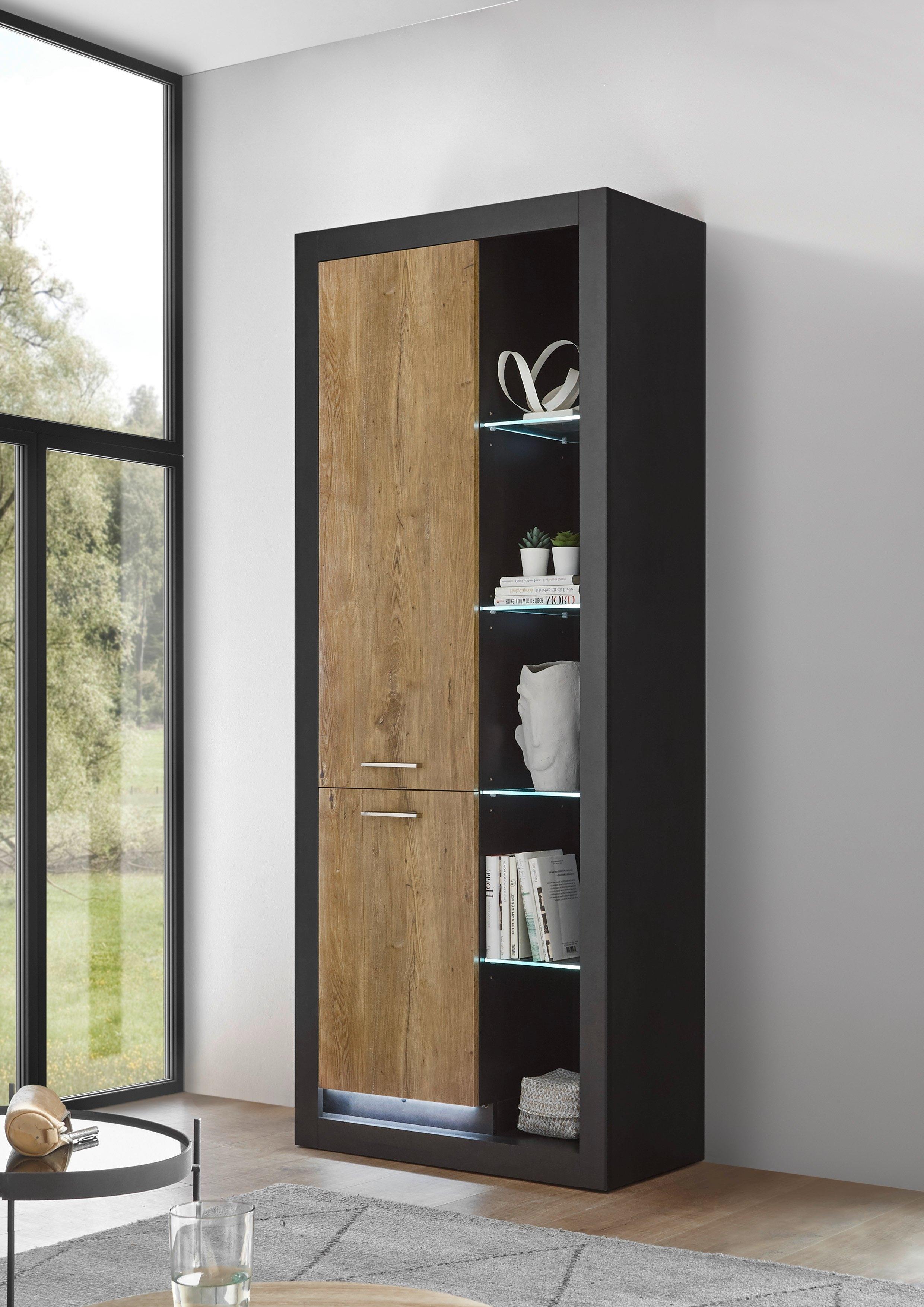 Places of Style bergkast TAMARA Van hoge kwaliteit voordelig en veilig online kopen