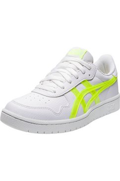 asics tiger sneakers japan s wit