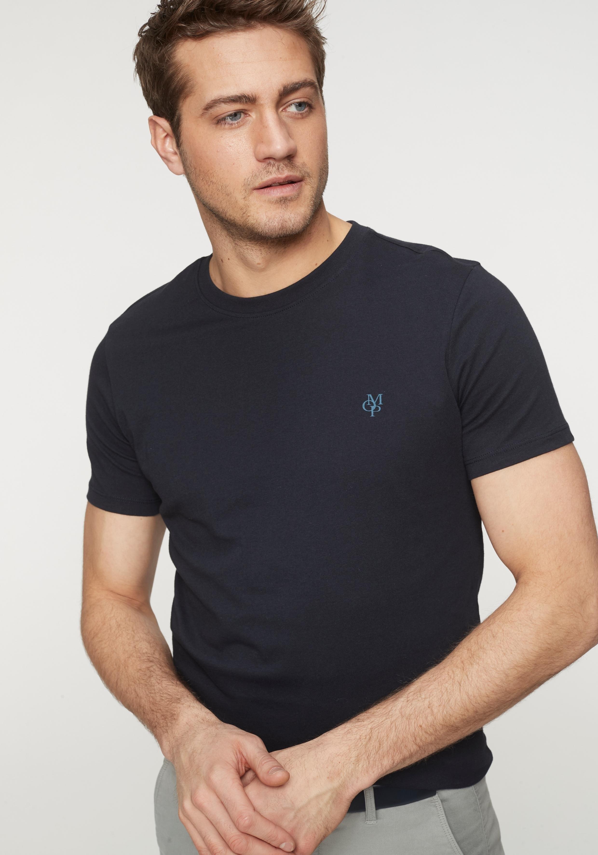 Marc O'Polo T-shirt online kopen op otto.nl