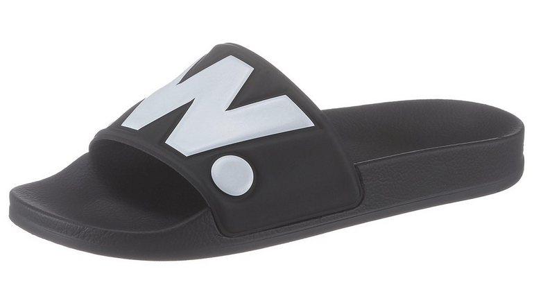 bc0cf44bee3 G-Star RAW slippers »Cart Slide II« snel online gekocht | OTTO