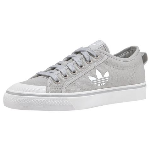 adidas Originals sneakers NIZZA TREFOIL W