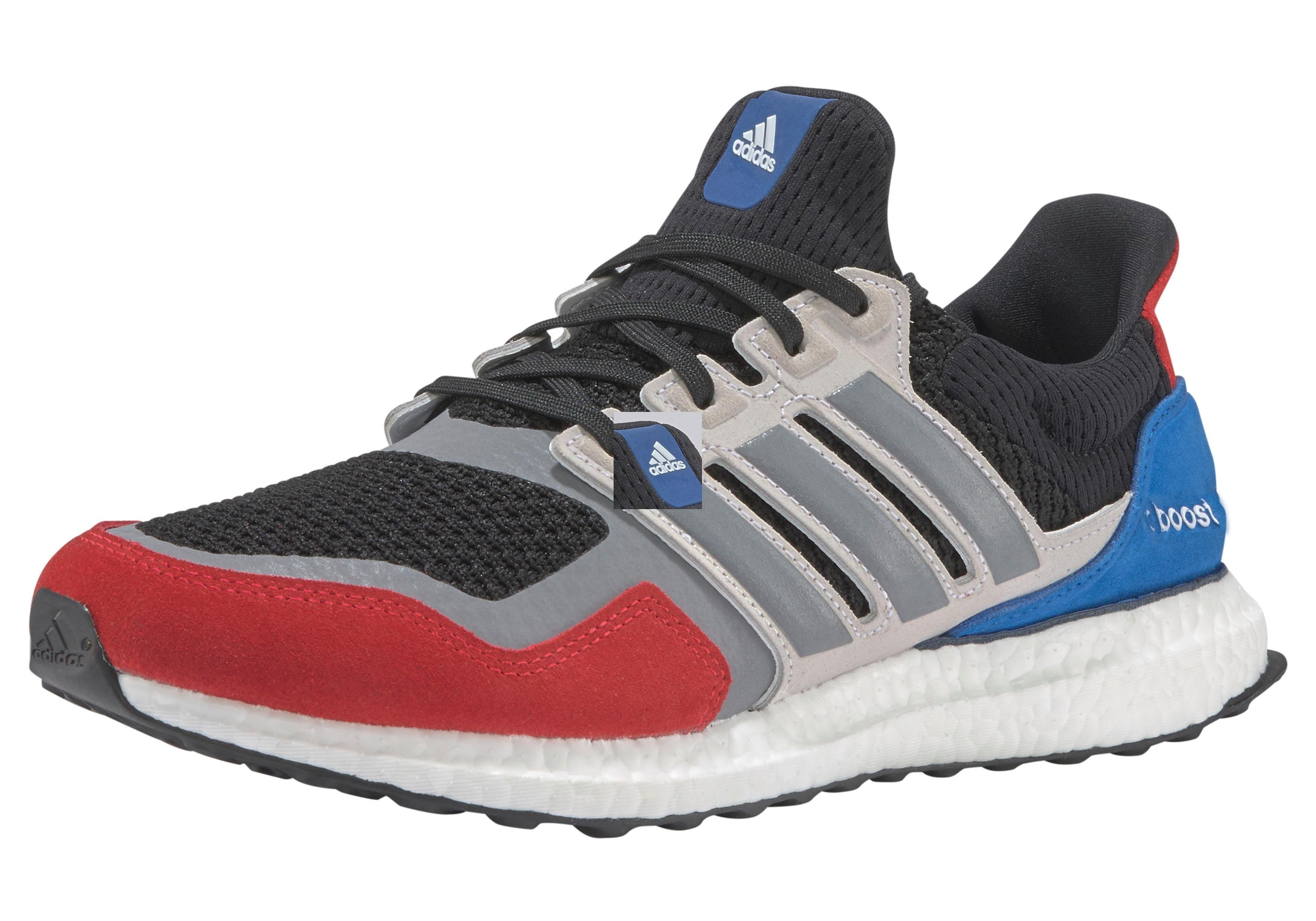 adidas Performance sneakers »Ultra Boost S&L M« online kopen op otto.nl