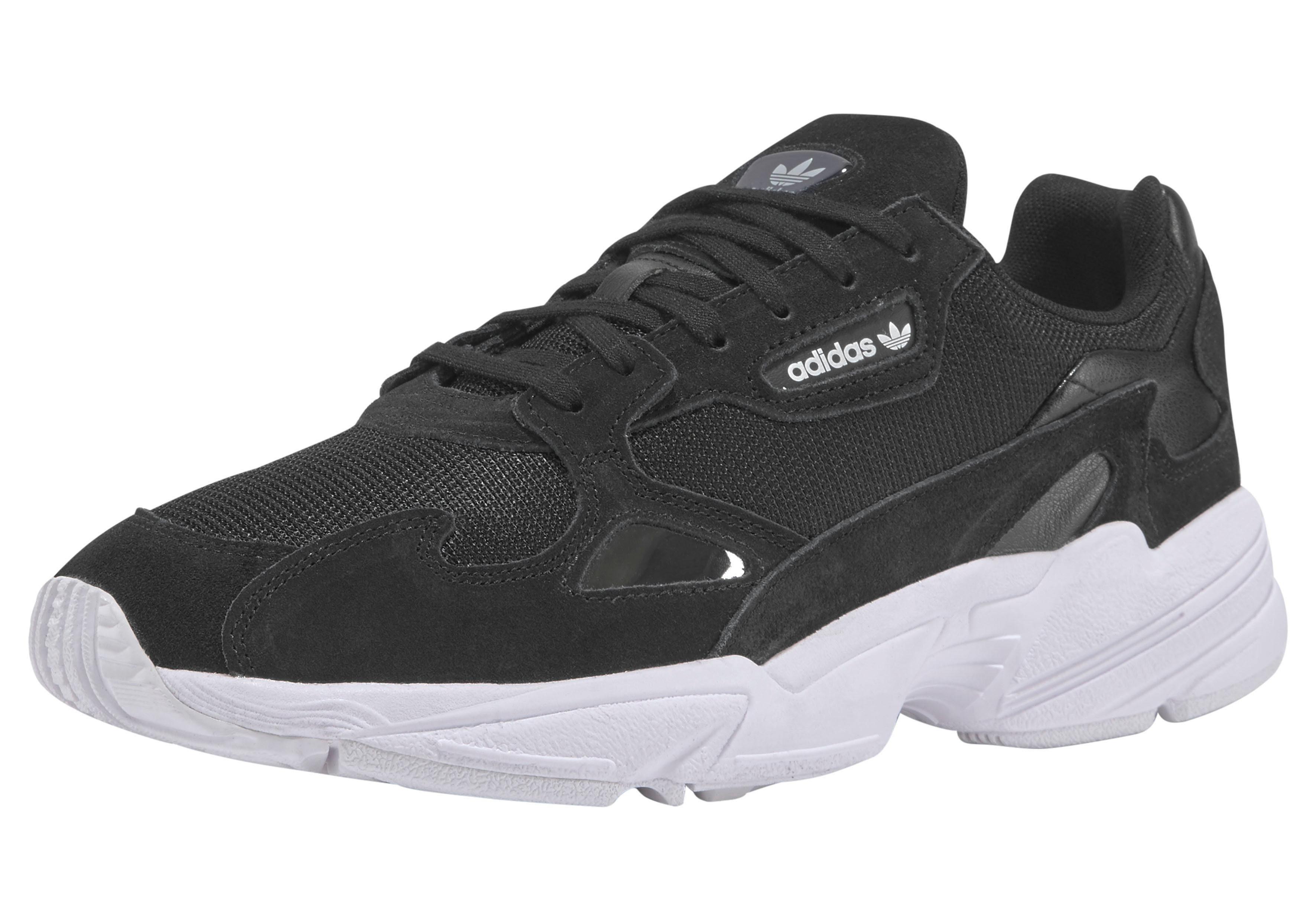 adidas Originals sneakers »Falcon W« online verkrijgbaar | OTTO