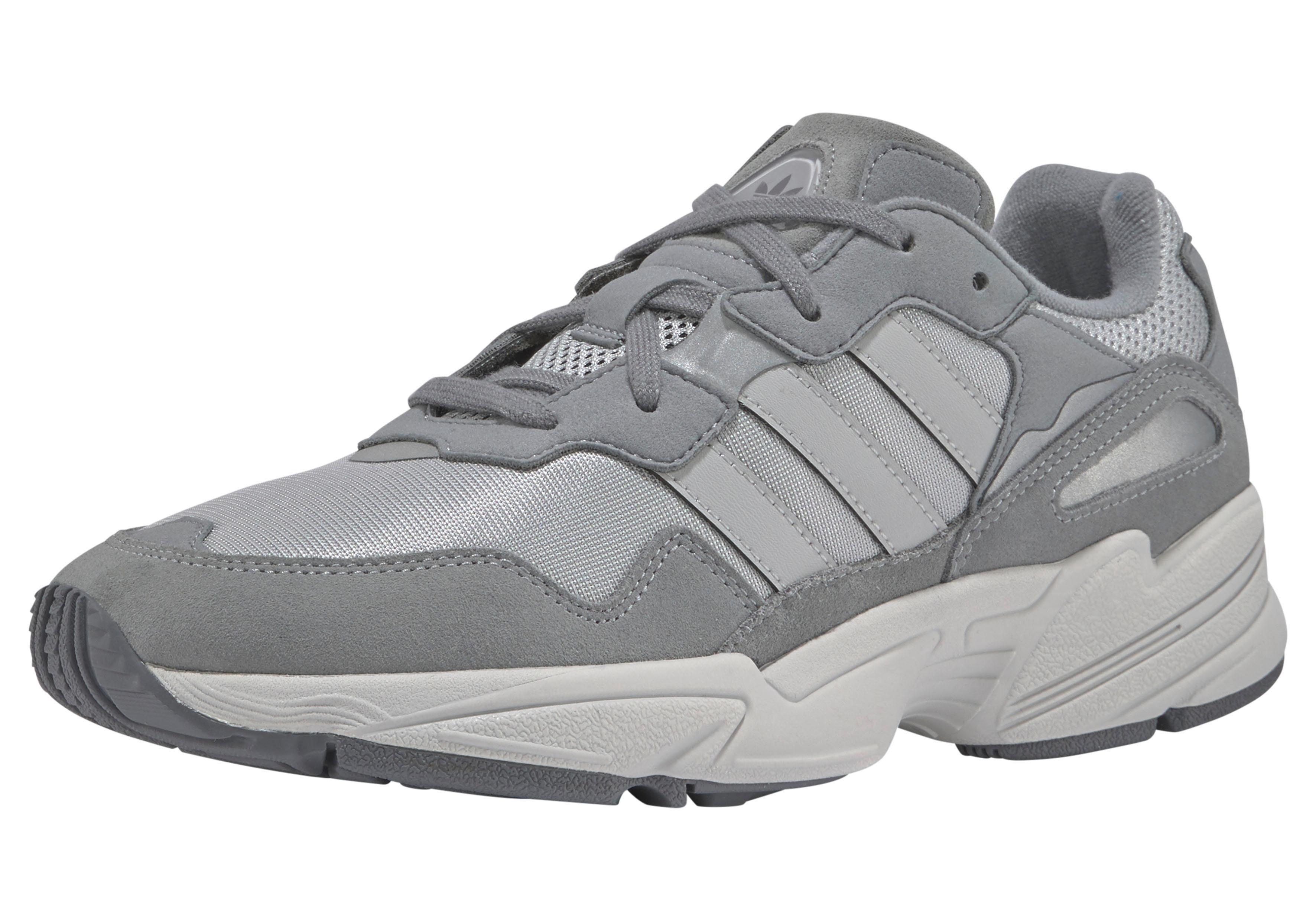 adidas schoenen 3000 price