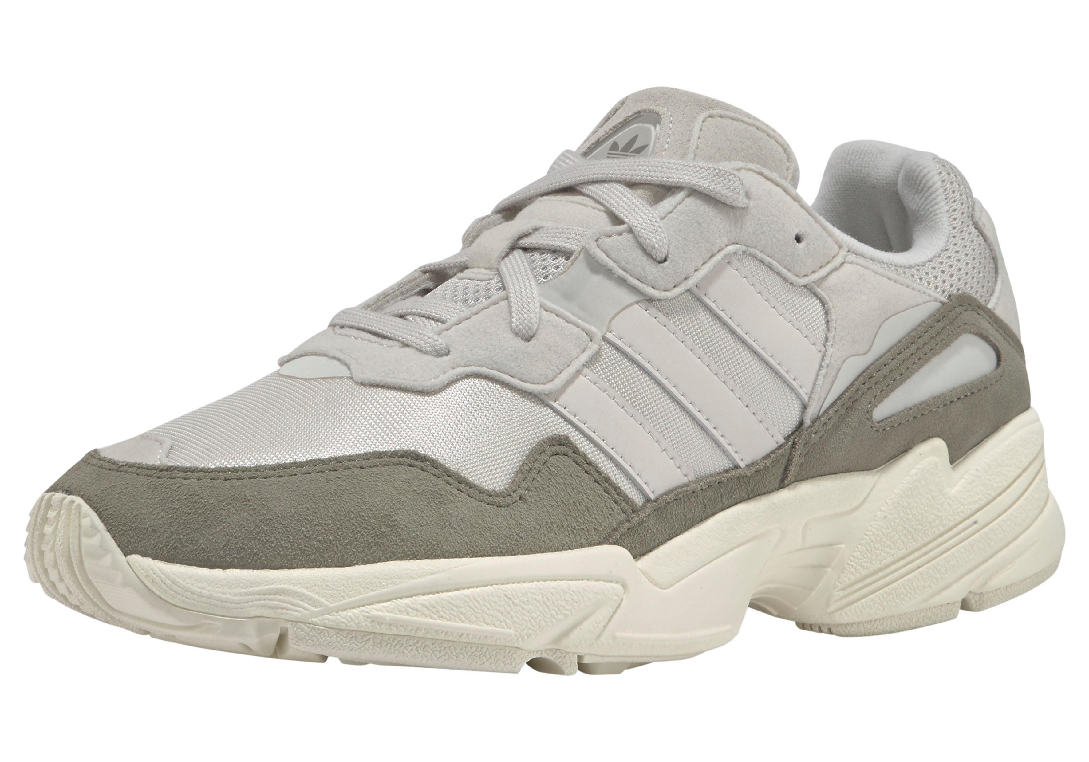 adidas Originals sneakers »YUNG 96« online verkrijgbaar | OTTO