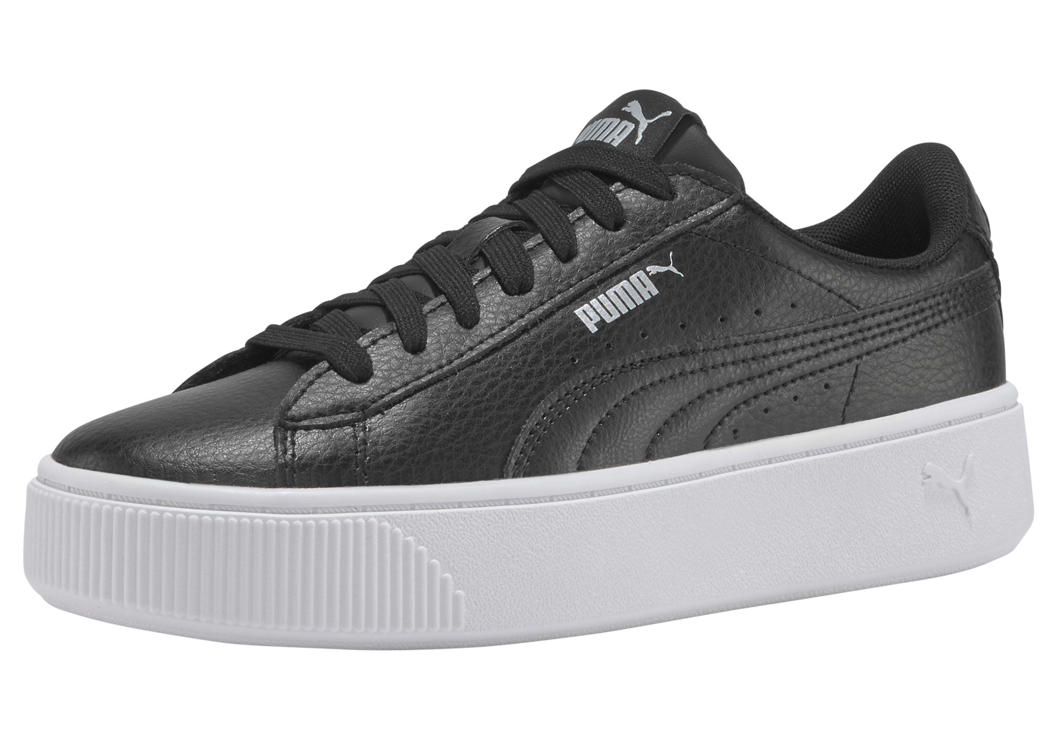 Puma sneakers »Puma Vikky Stacked L« nu online bestellen