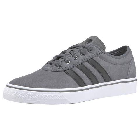 adidas Originals sneakers Adi-Ease