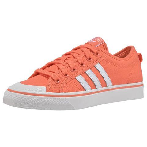 NU 15% KORTING: adidas Originals sneakers Nizza W