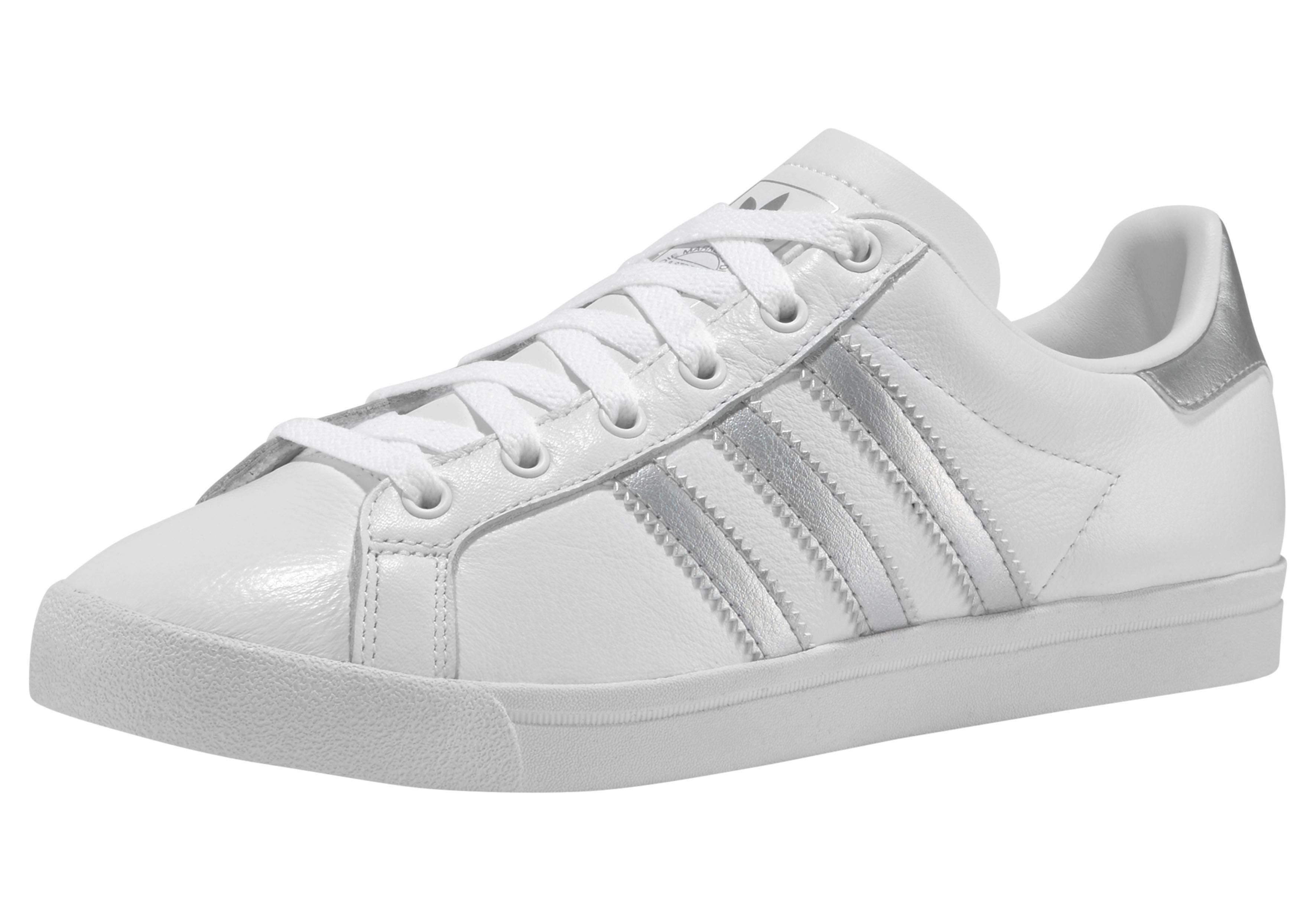 adidas Originals sneakers »COAST STAR W« - verschillende betaalmethodes