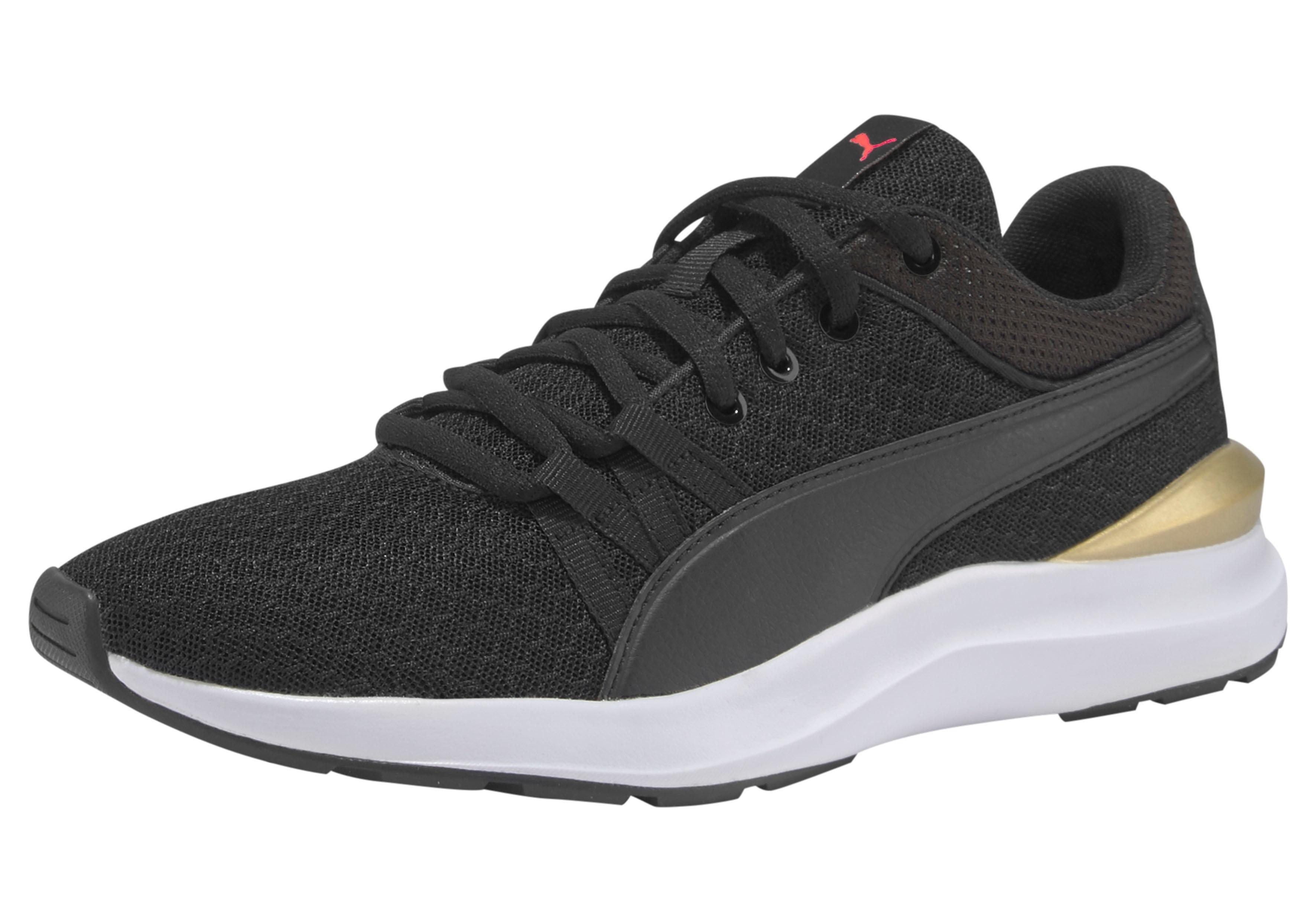 Puma sneakers »Adela Core« bestellen: 14 dagen bedenktijd