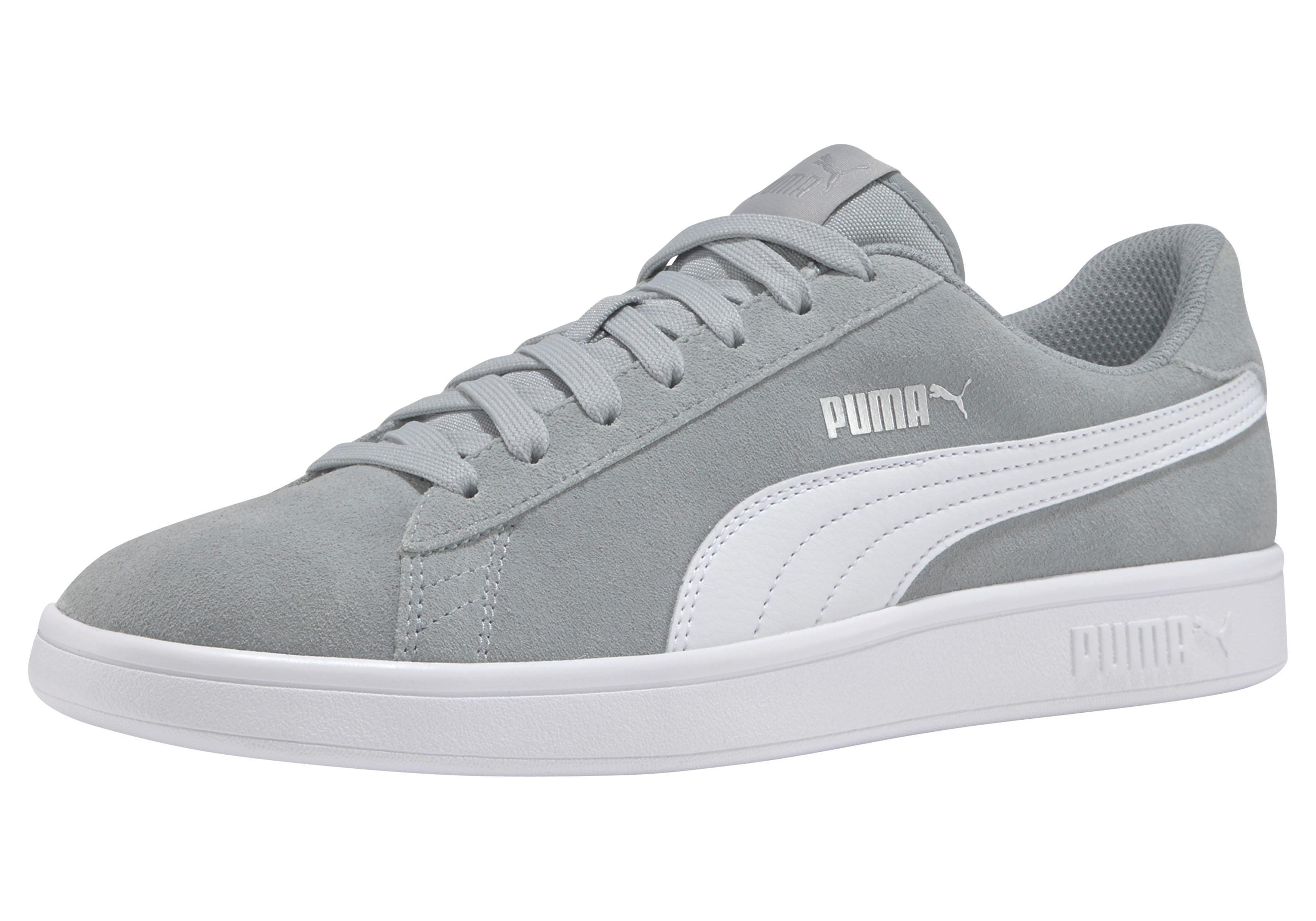Puma sneakers »Smash V2« bestellen: 14 dagen bedenktijd