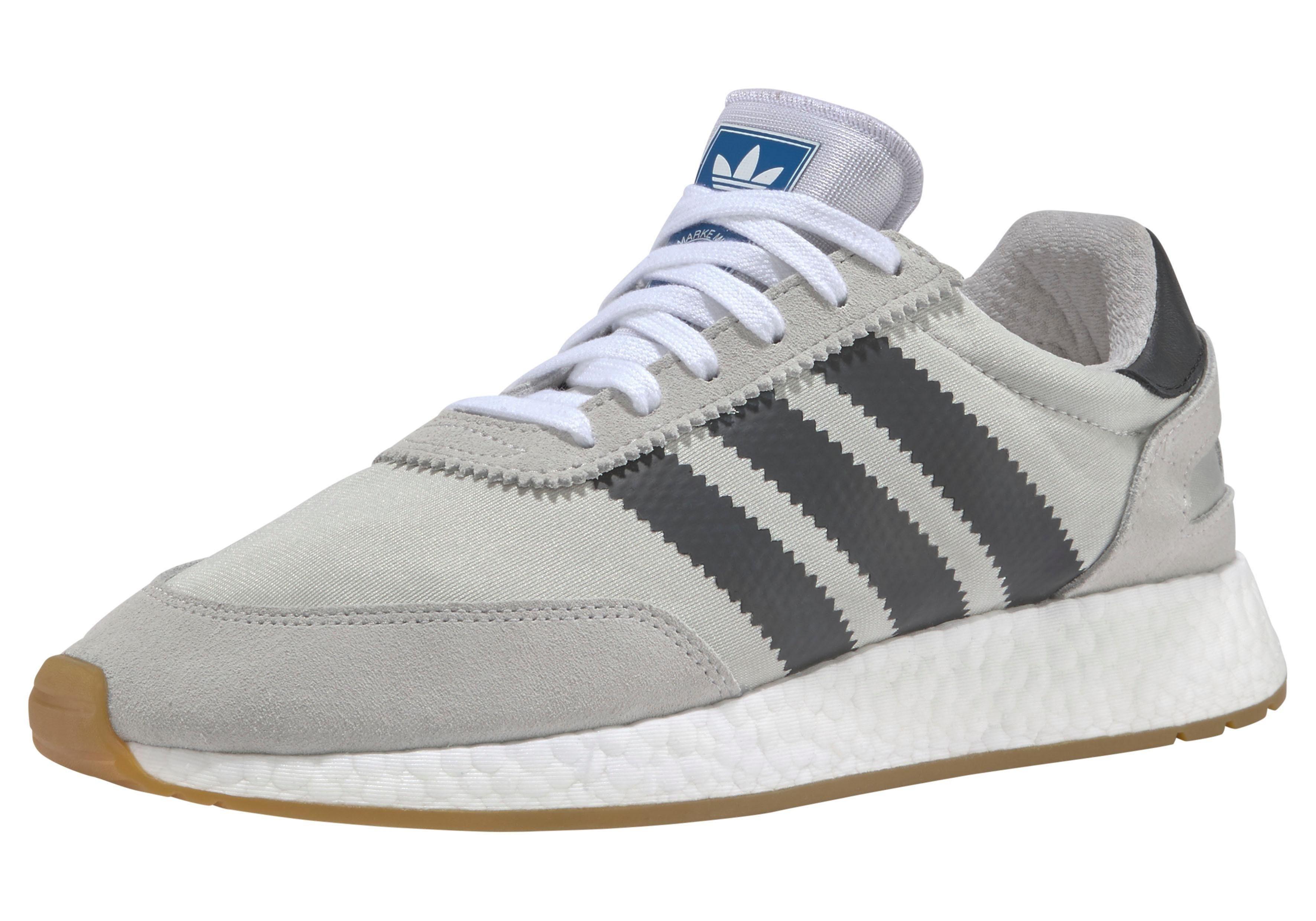 sneakers »I 5923«