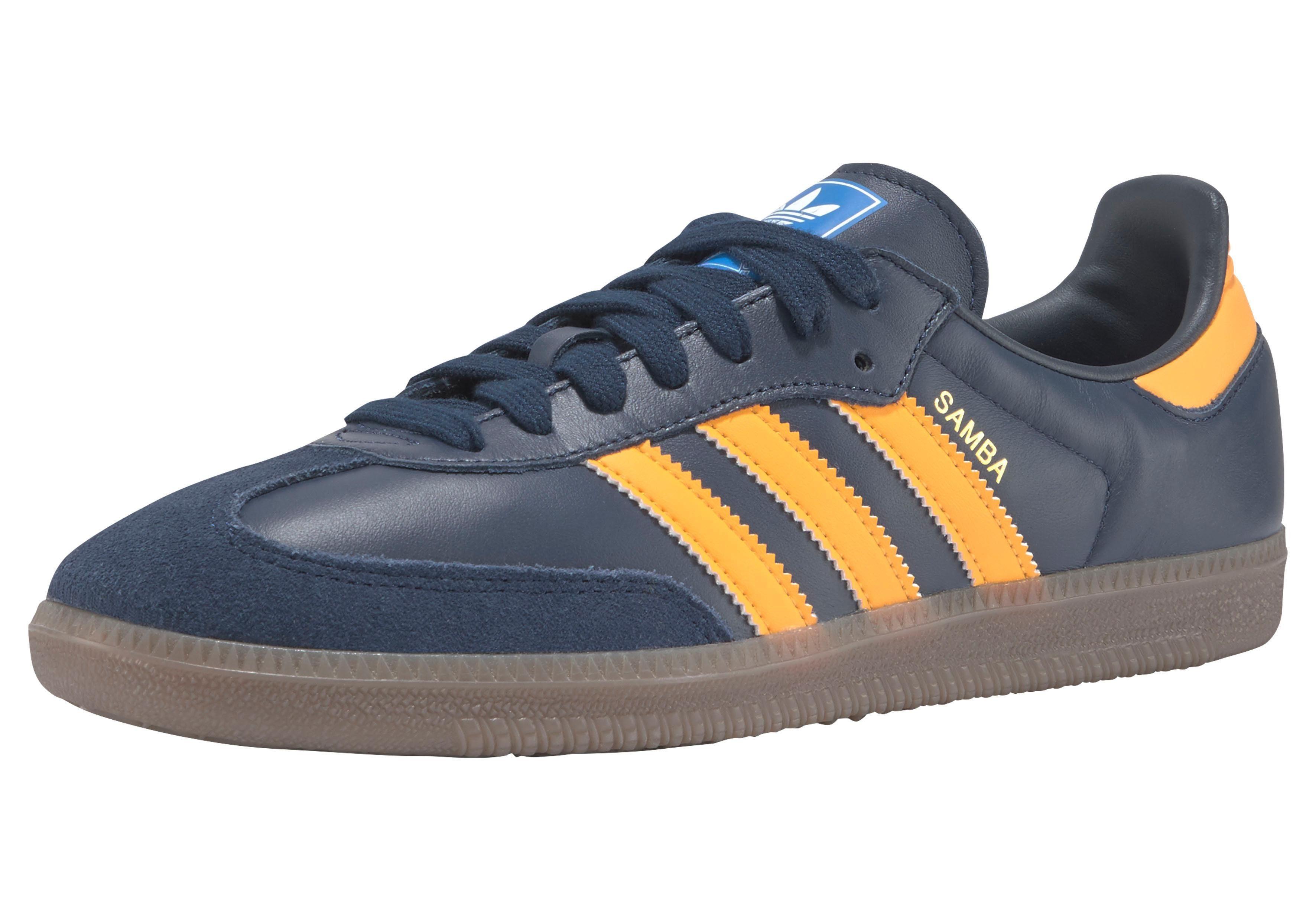 adidas Originals sneakers »Samba OG«