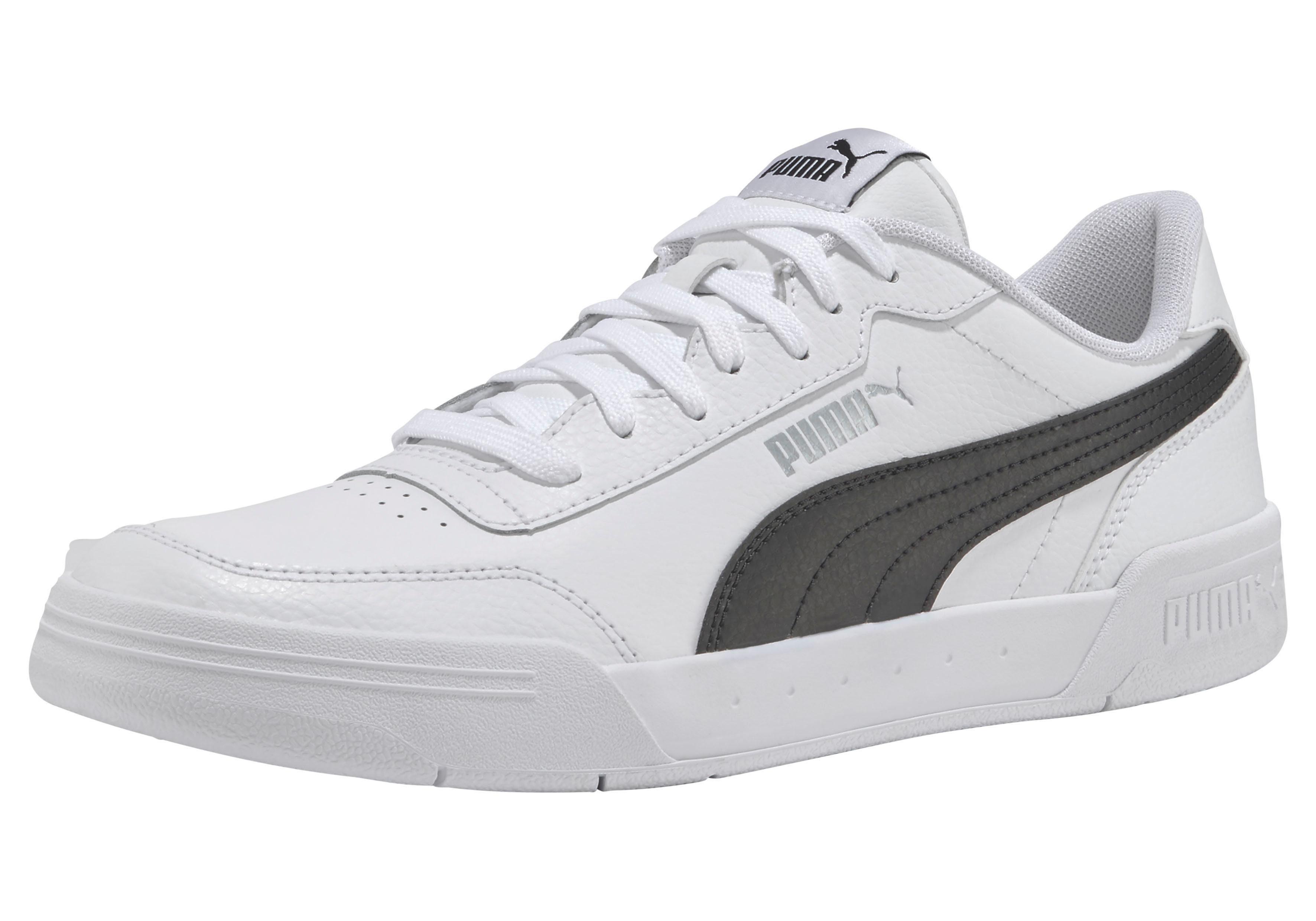 sneakers »Caracal«
