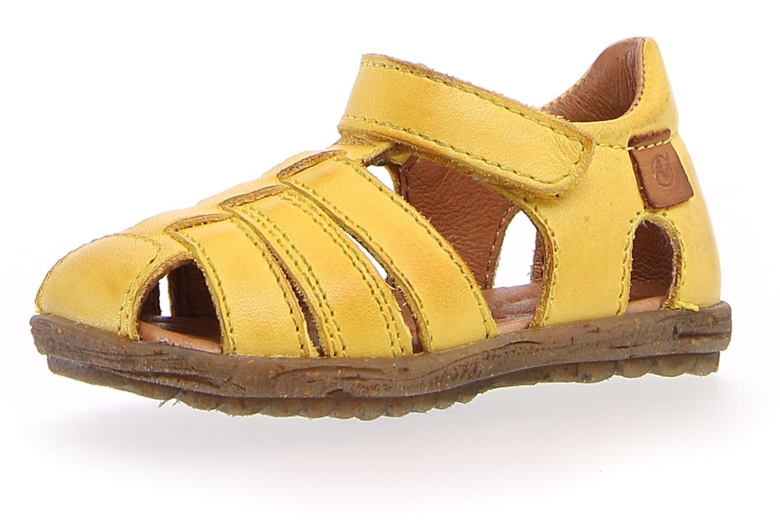 Naturino sandalen »See« bestellen: 14 dagen bedenktijd