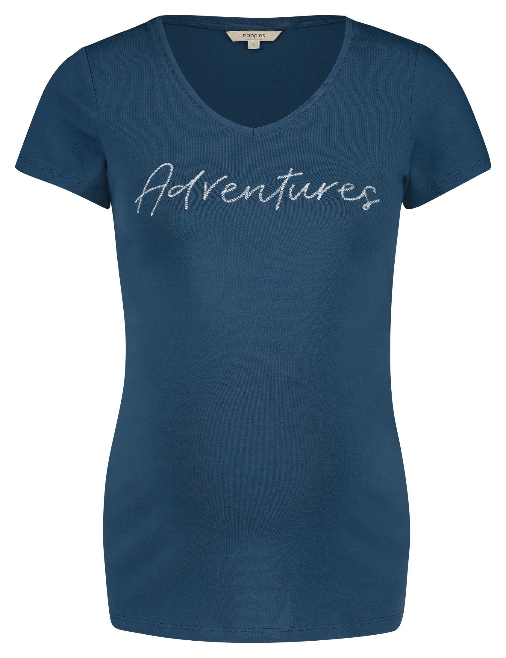 Noppies T-shirt »Norville« nu online bestellen