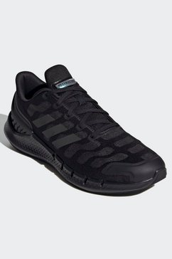 adidas performance sneakers climacool ventania zwart