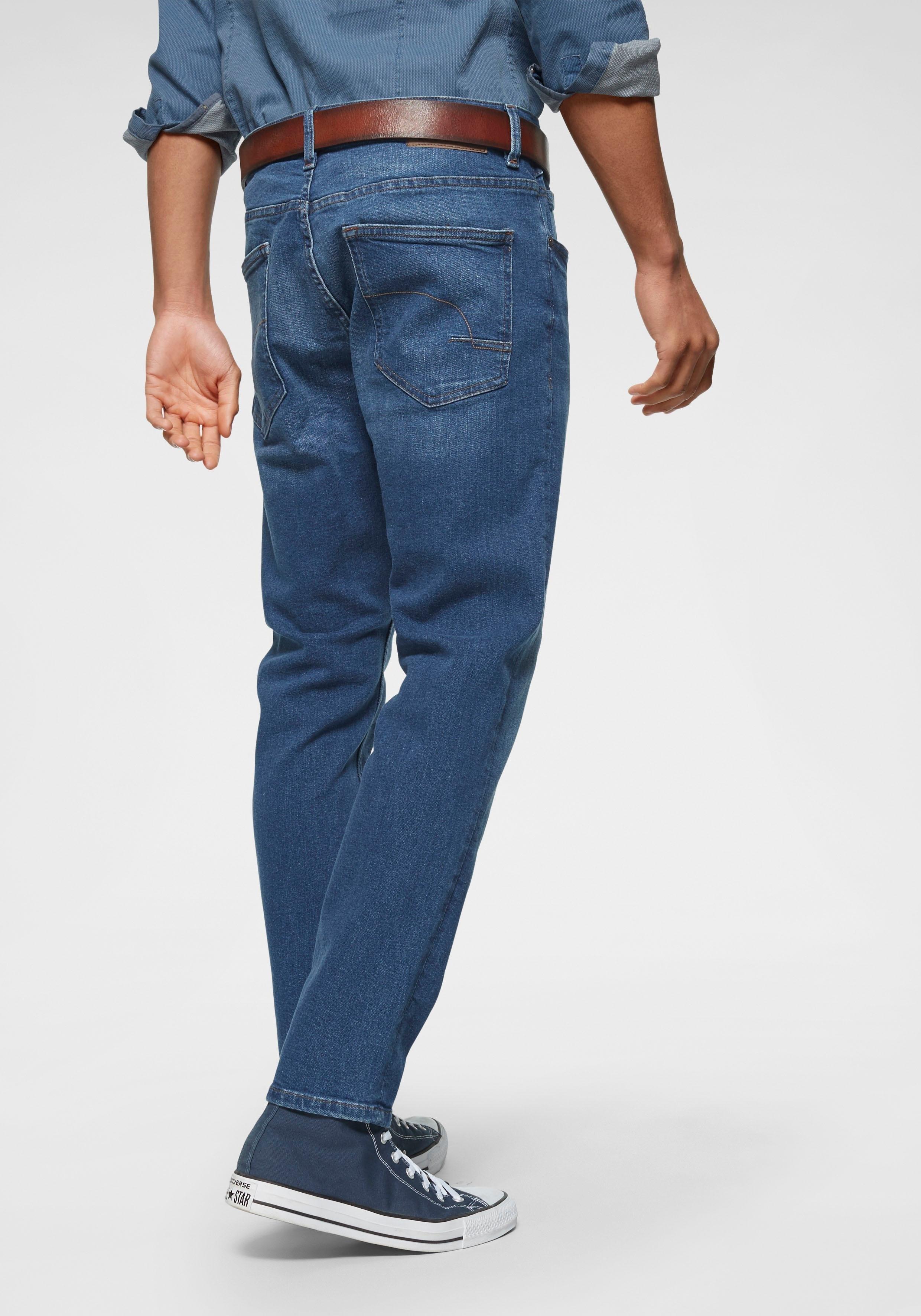 factory authentic shop best sellers usa cheap sale slim fit jeans