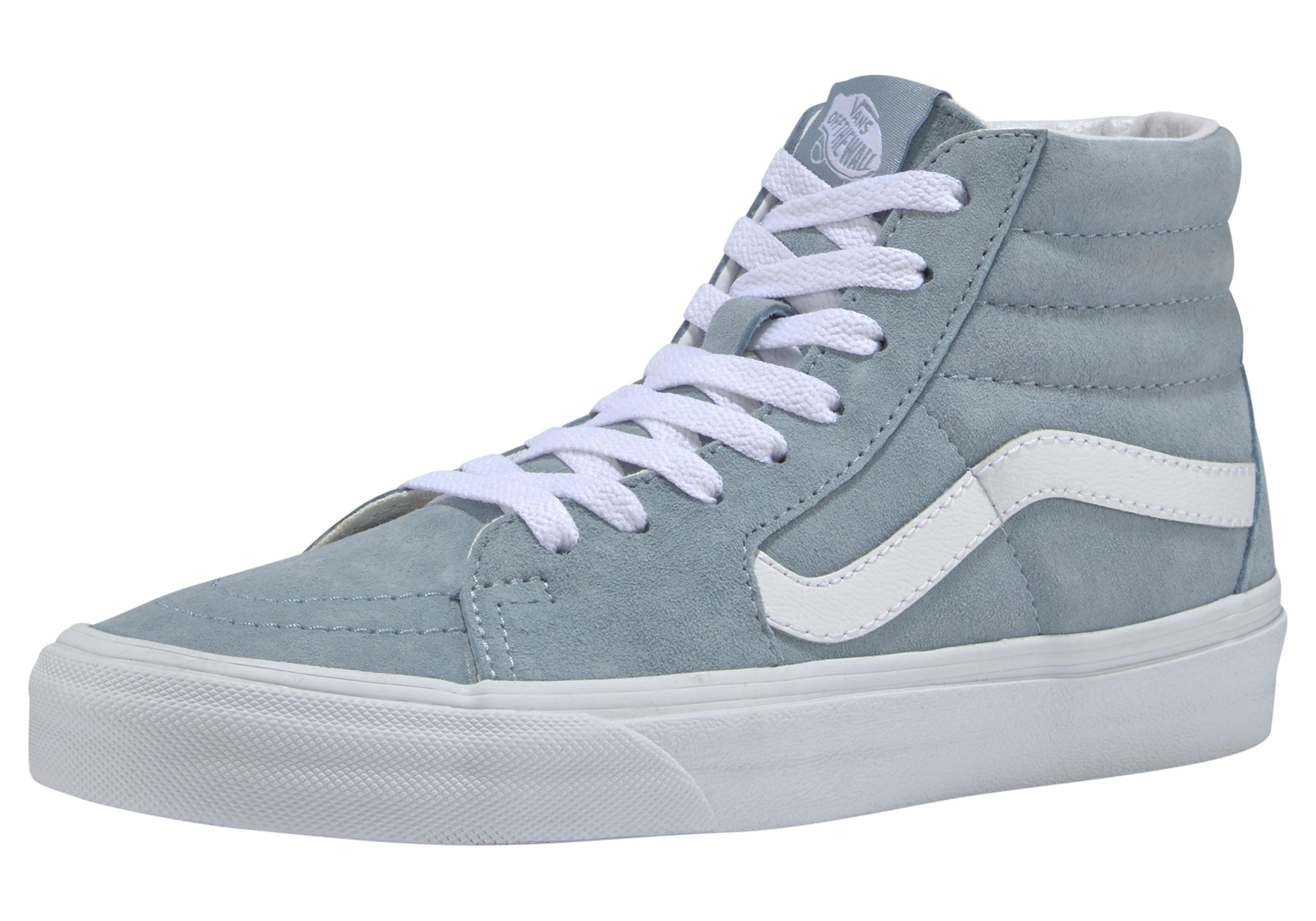VANS sneakers »SK8-Hi« voordelig en veilig online kopen