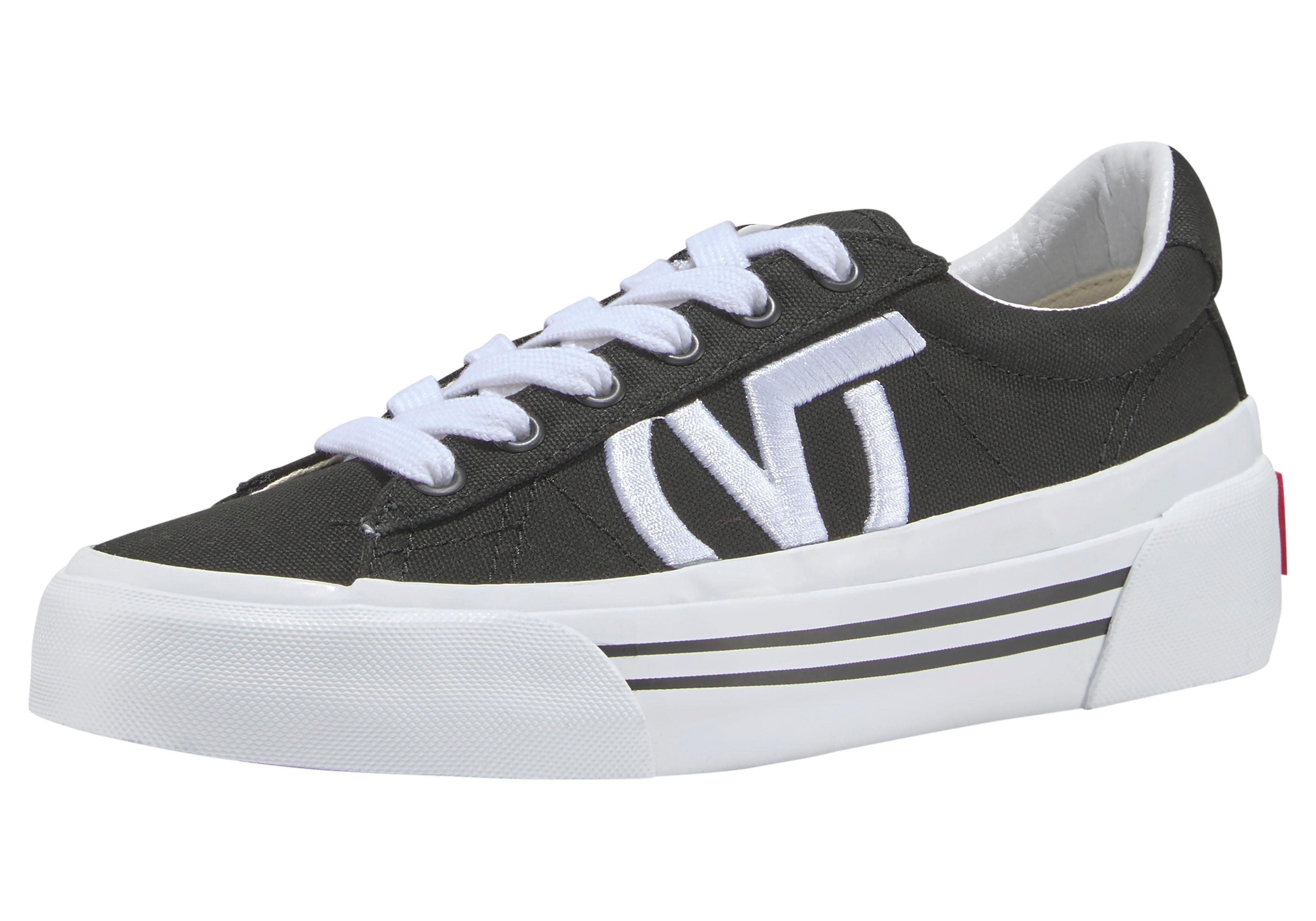 VANS sneakers »Sid NI« nu online kopen bij OTTO