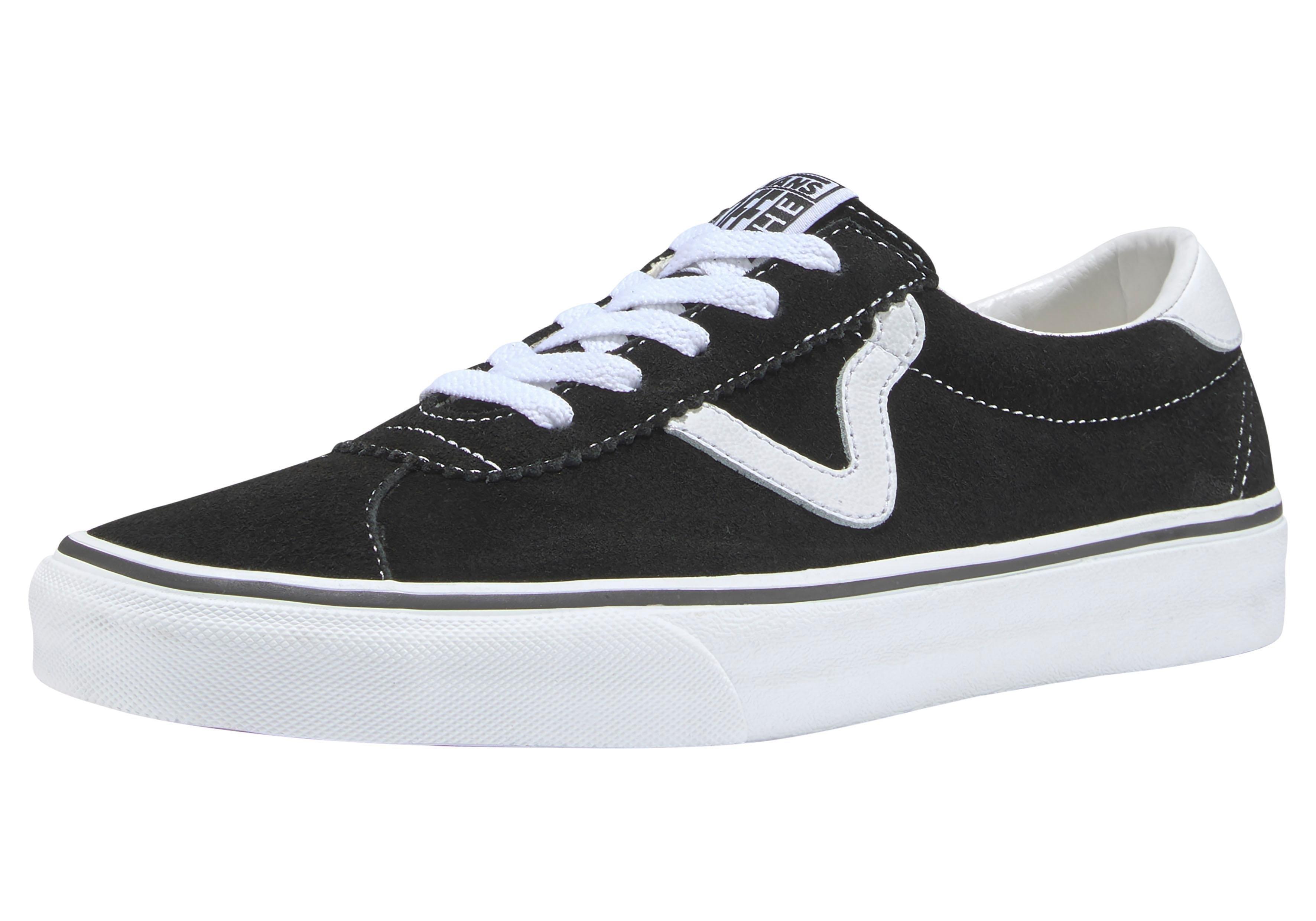 VANS sneakers »Vans Sport« in de webshop van OTTO kopen