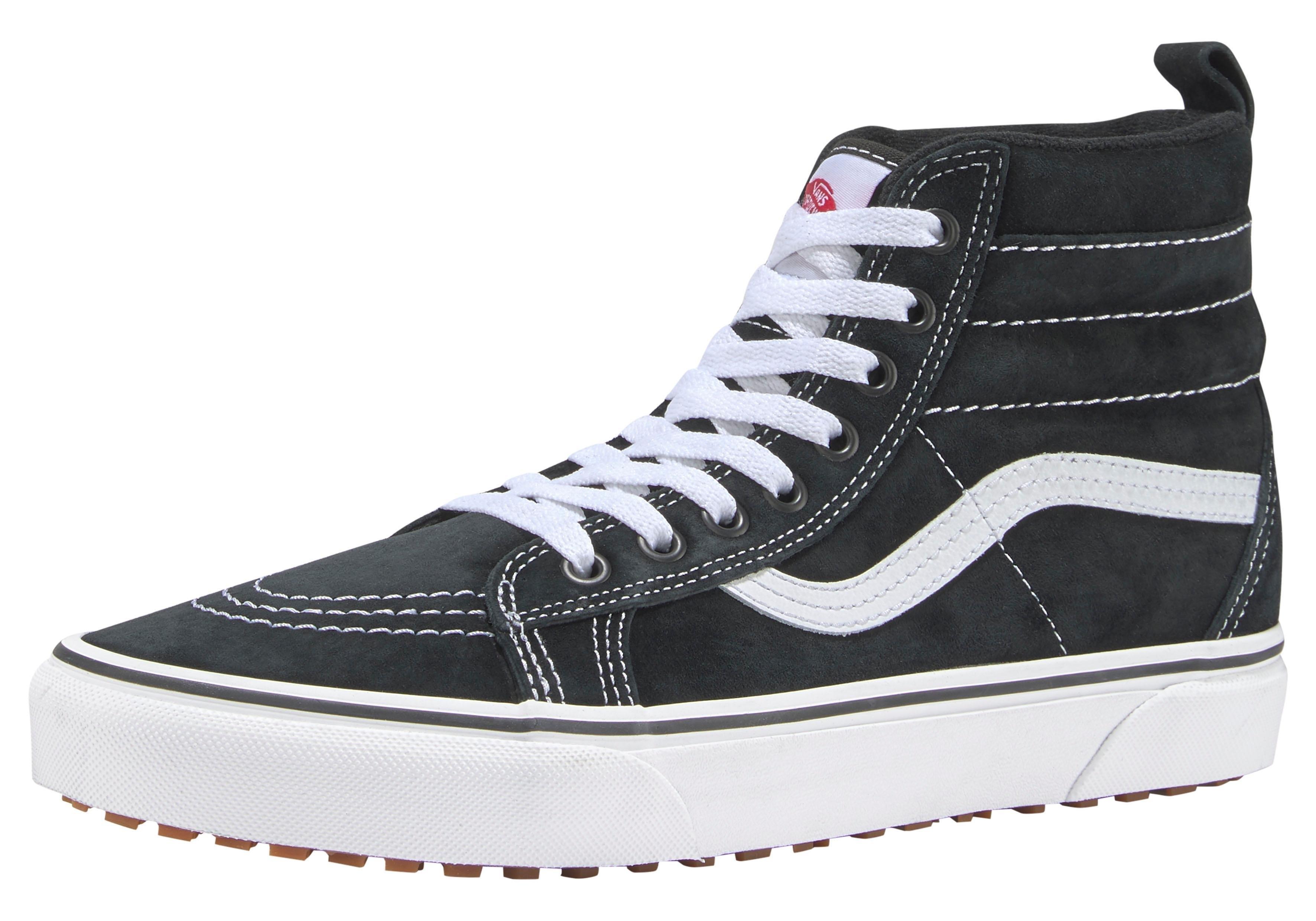 VANS sneakers »SK8-Hi« veilig op otto.nl kopen