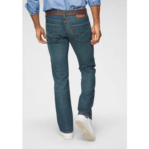 Jeans Levis 527 LOW BOOT CUT