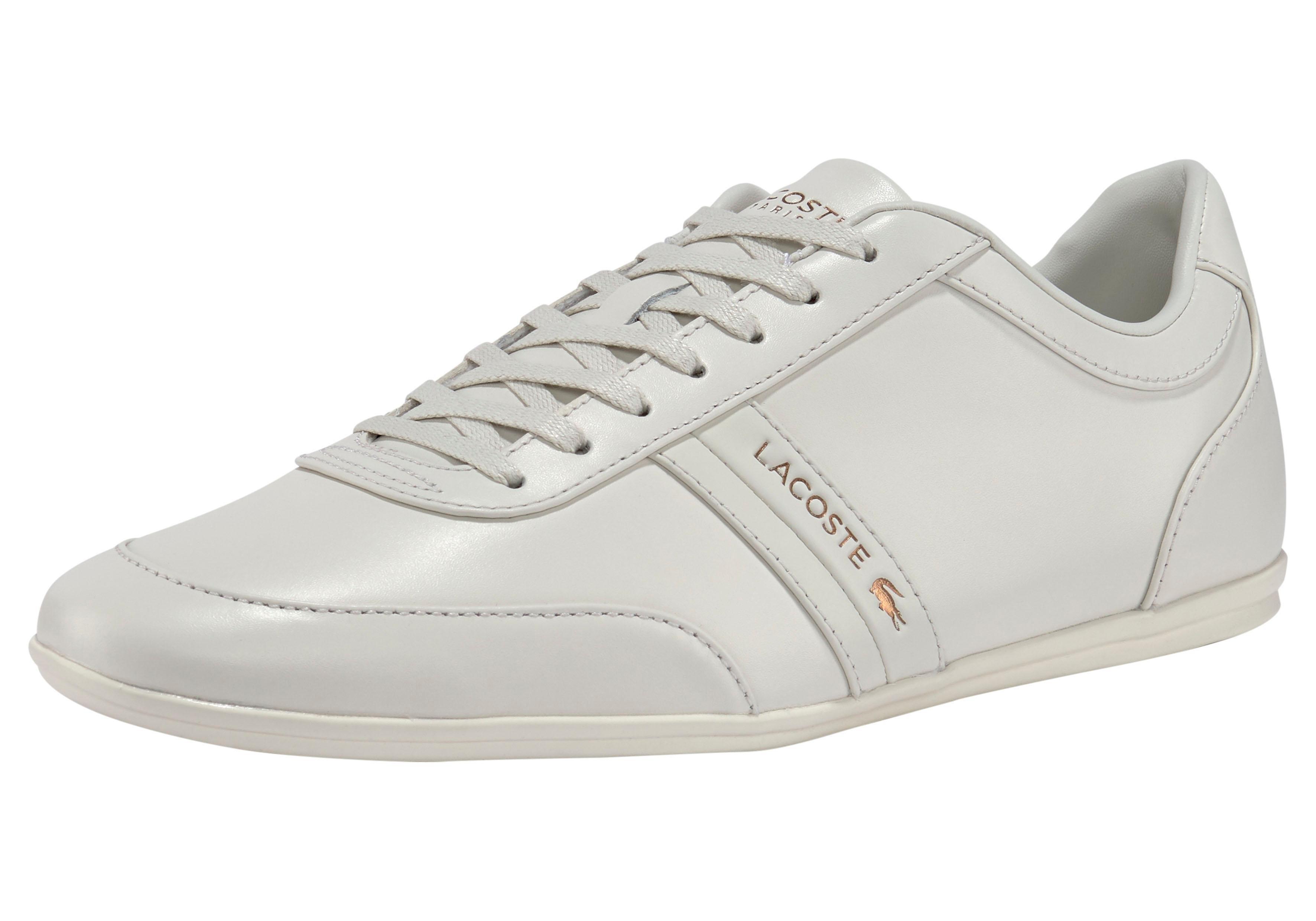 LACOSTE sneakers »Storda 318 2 CAM« - gratis ruilen op otto.nl