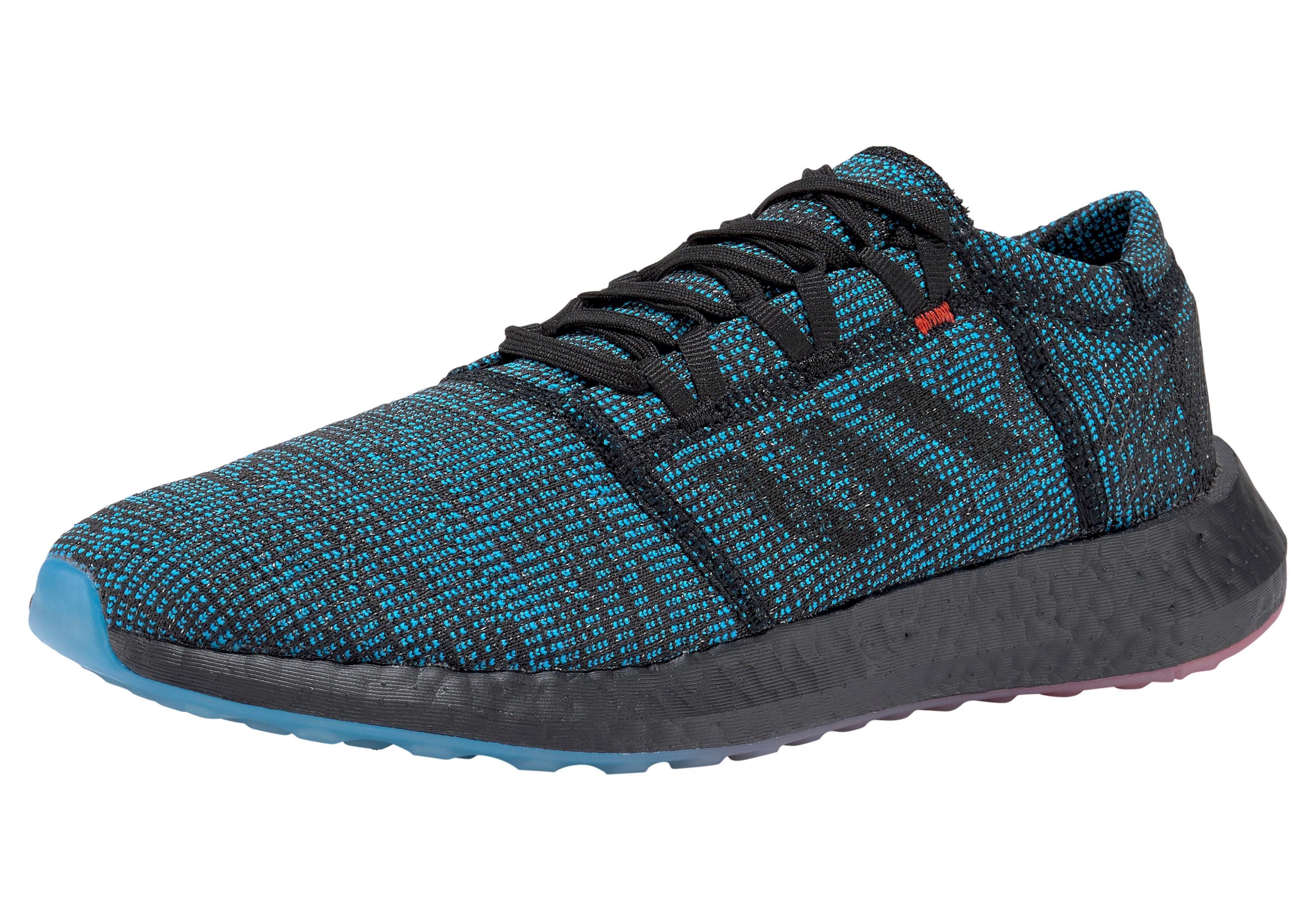 adidas Performance runningschoenen »Pureboost Go LTD« bestellen: 14 dagen bedenktijd