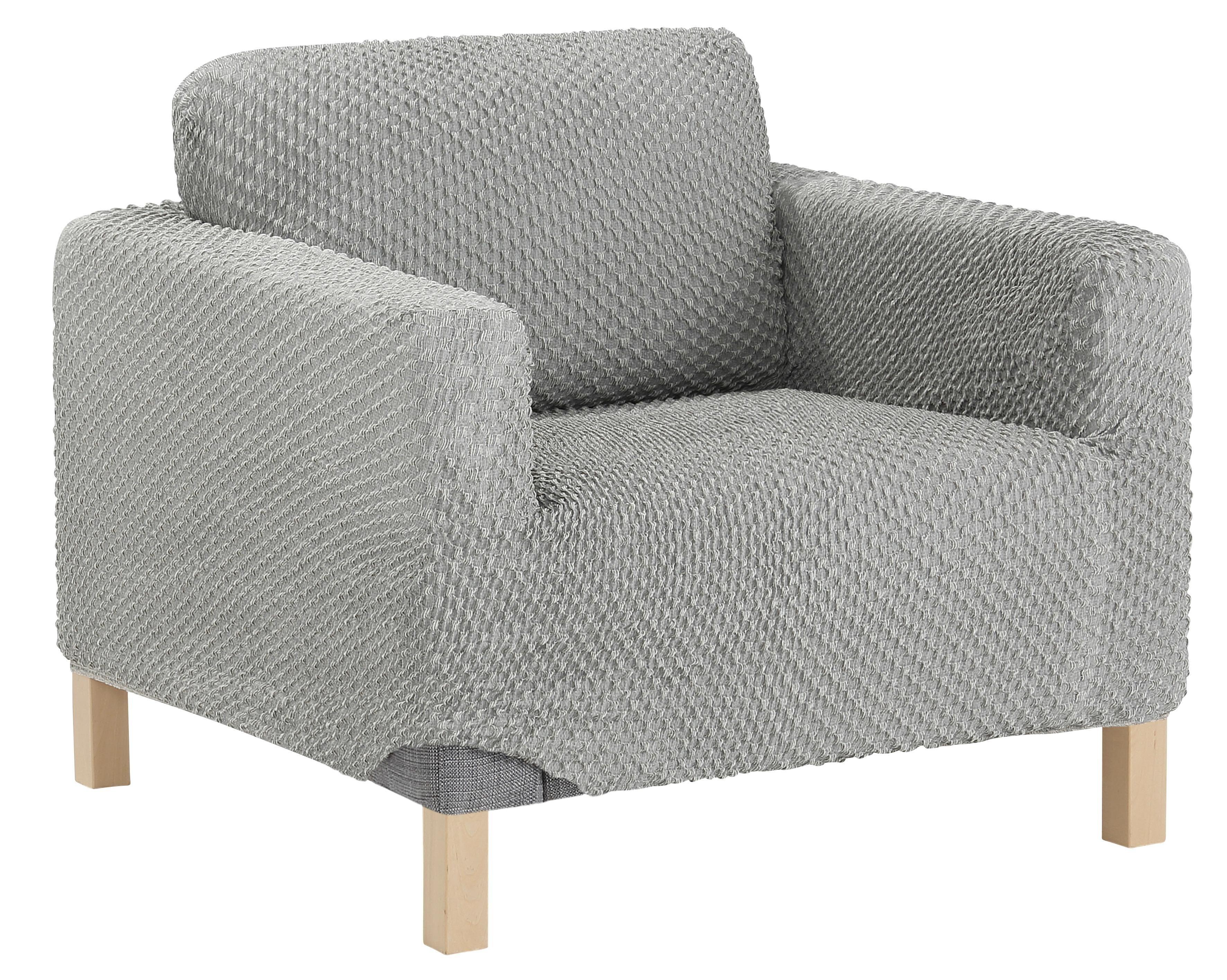 GAICO fauteuilhoes Eleganza met een innovatieve 3d-structuur (1 stuk) bestellen: 30 dagen bedenktijd