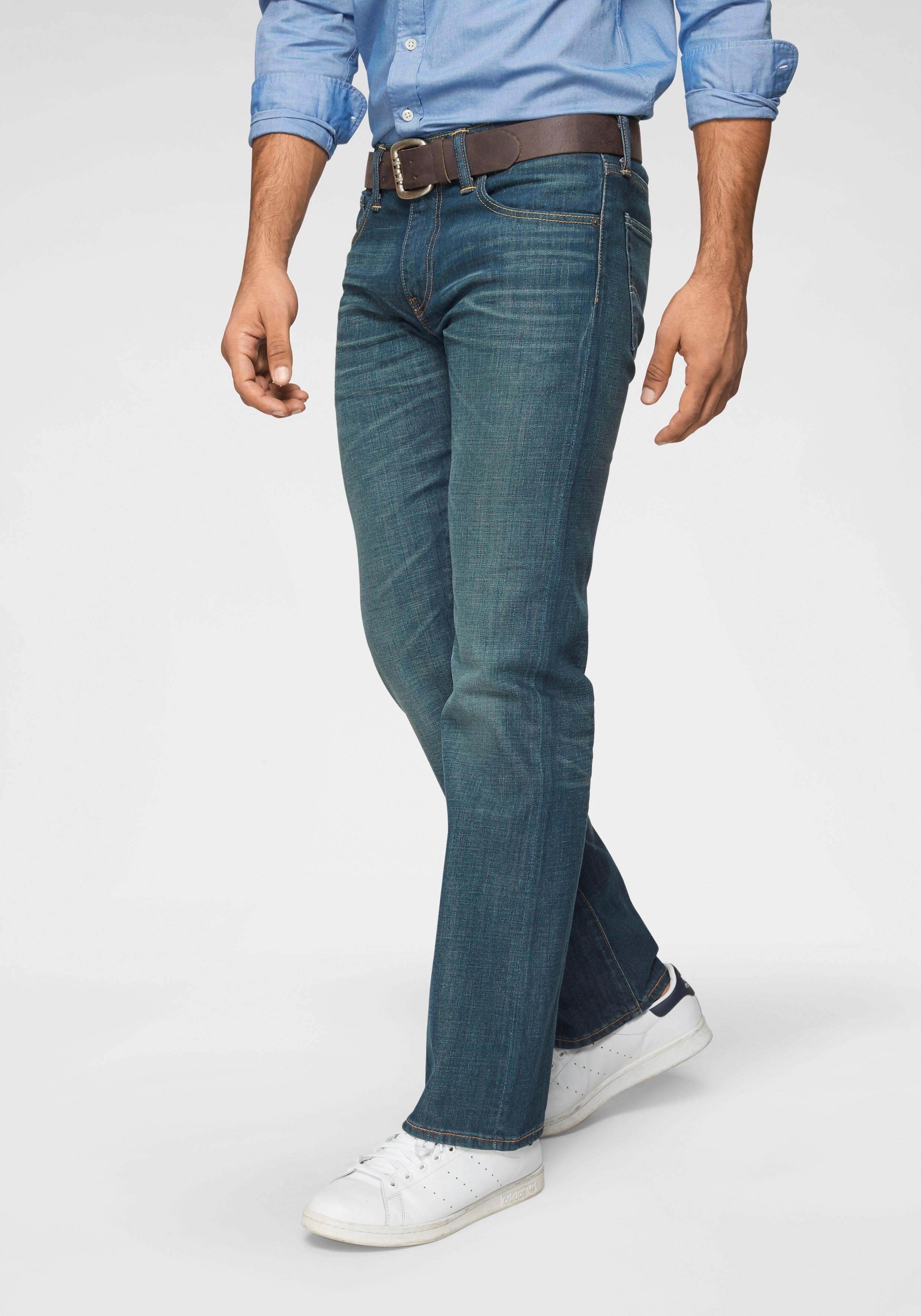 LEVI'S ® bootcut jeans in de webshop van OTTO kopen