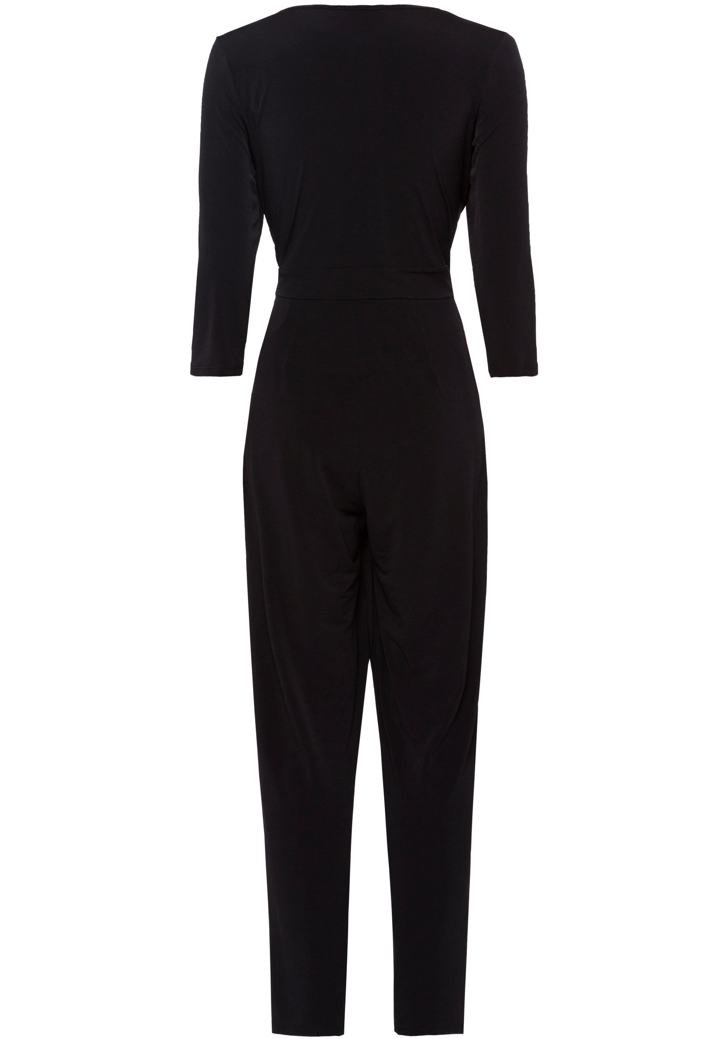 Esprit Gekocht Snel Collection Jumpsuit Online SpMqUzV