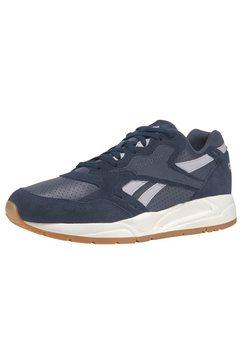 reebok classic sneakers »bolton essential mu« blauw