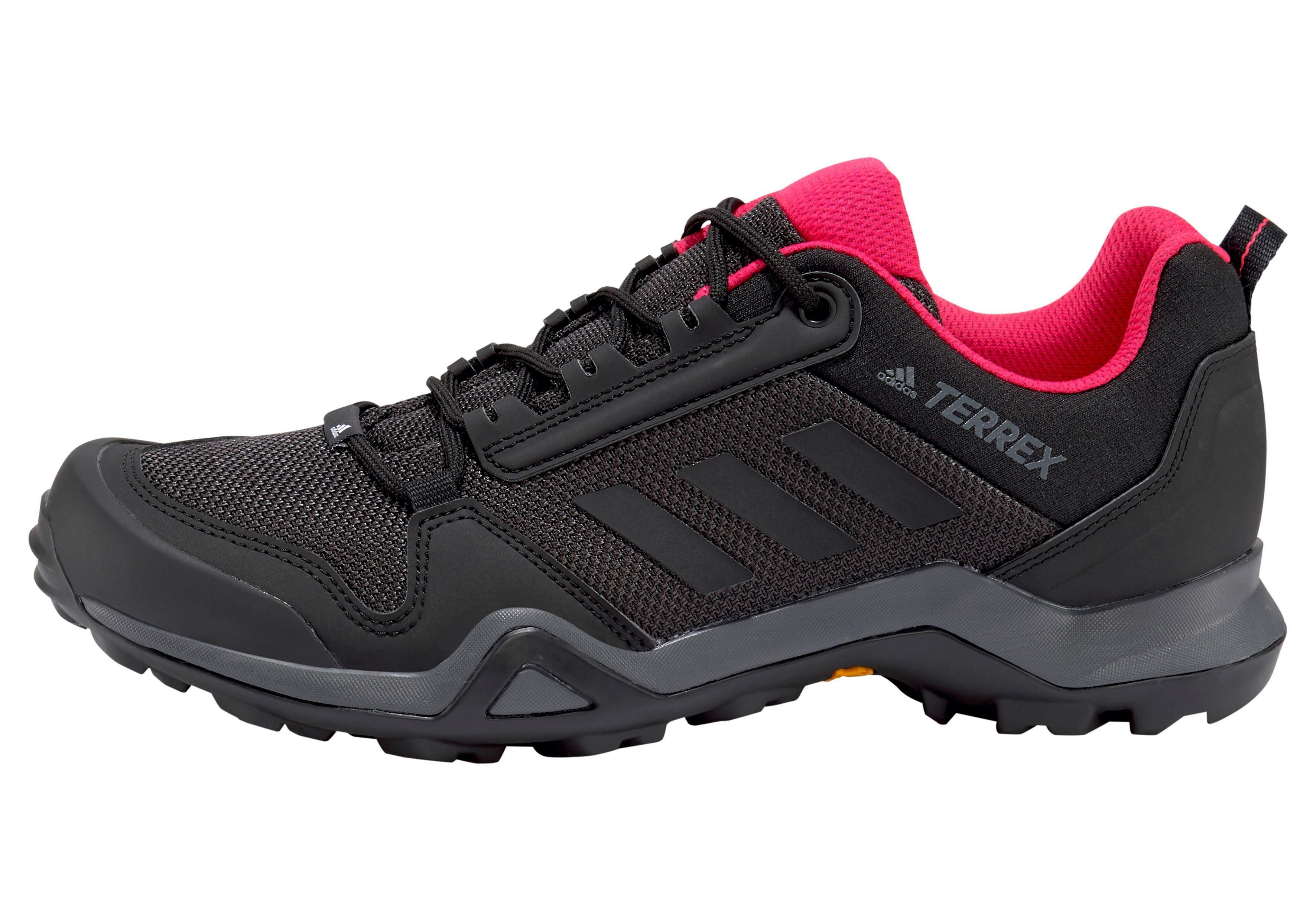 adidas Performance outdoorschoenen »Terrex AX3 W«