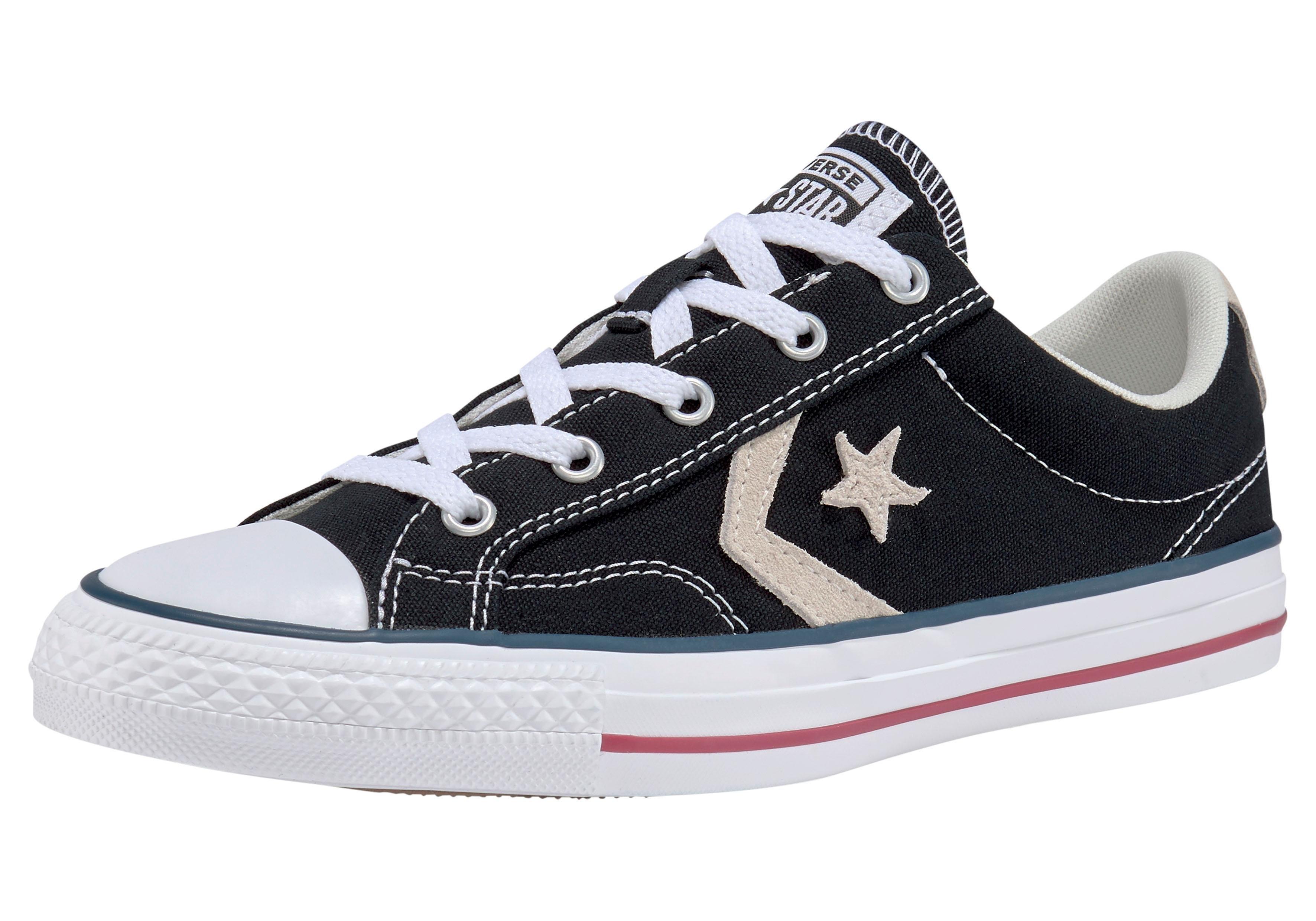 Converse sneakers »Star Player Ox« bestellen: 14 dagen bedenktijd