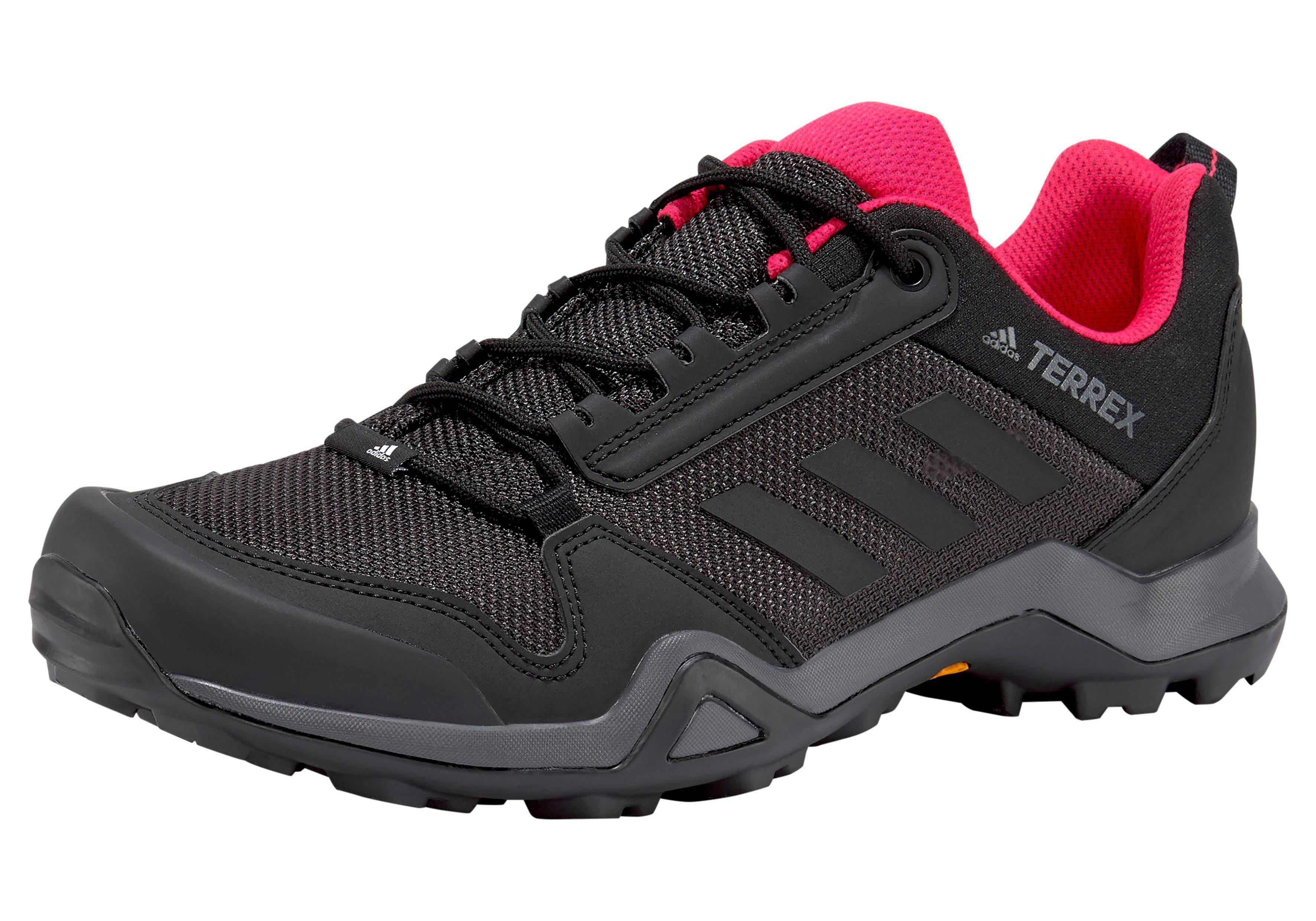 asics outdoor schoenen