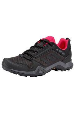 adidas performance outdoorschoenen »terrex ax3 w« zwart