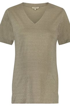 noppies t-shirt »ophia« goud